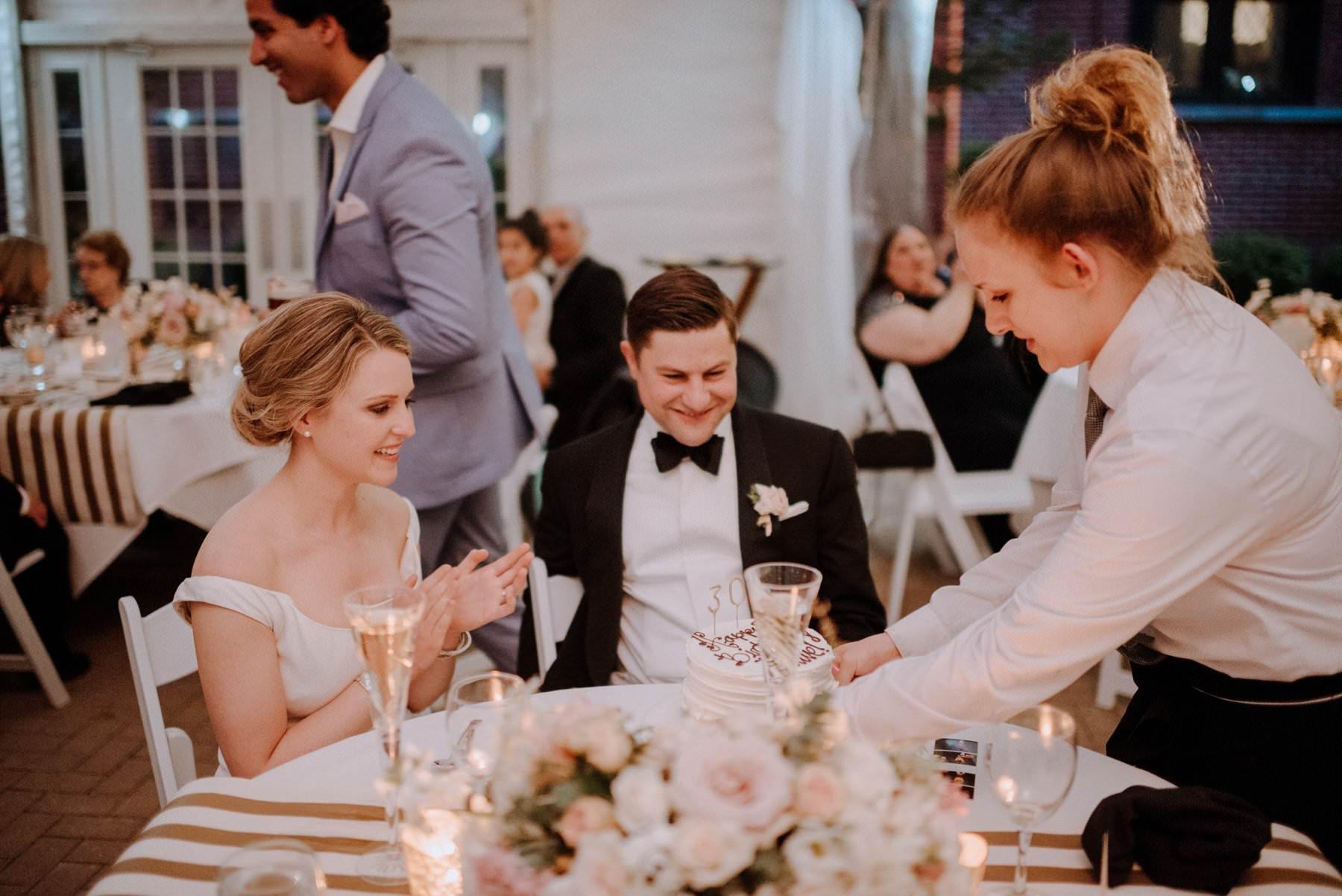 westmoreland_club_Wilkes_Berre_wedding-79.jpg