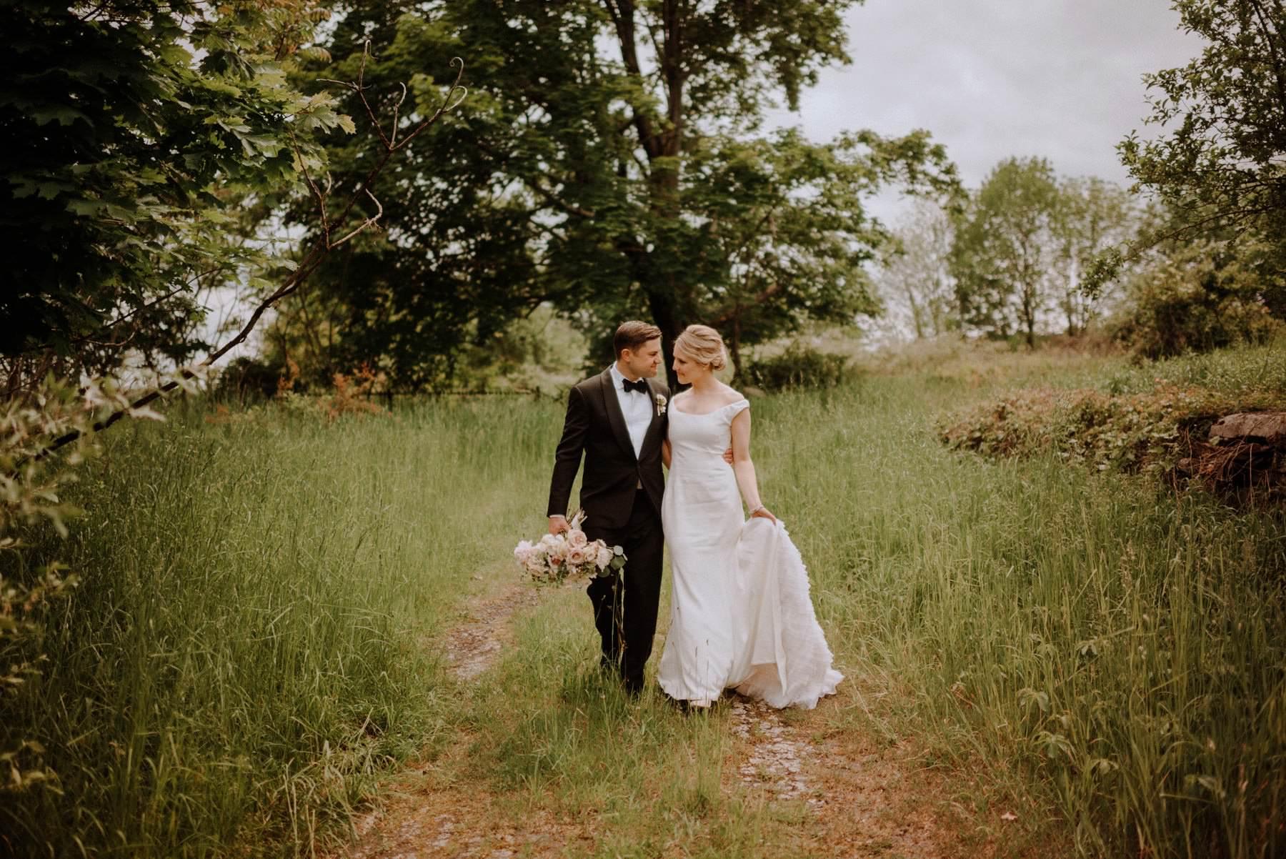 westmoreland_club_Wilkes_Berre_wedding-33.jpg