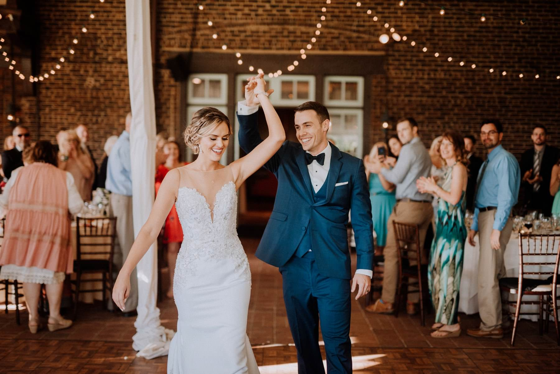 greenville-country-club-wedding-photographer-65.jpg