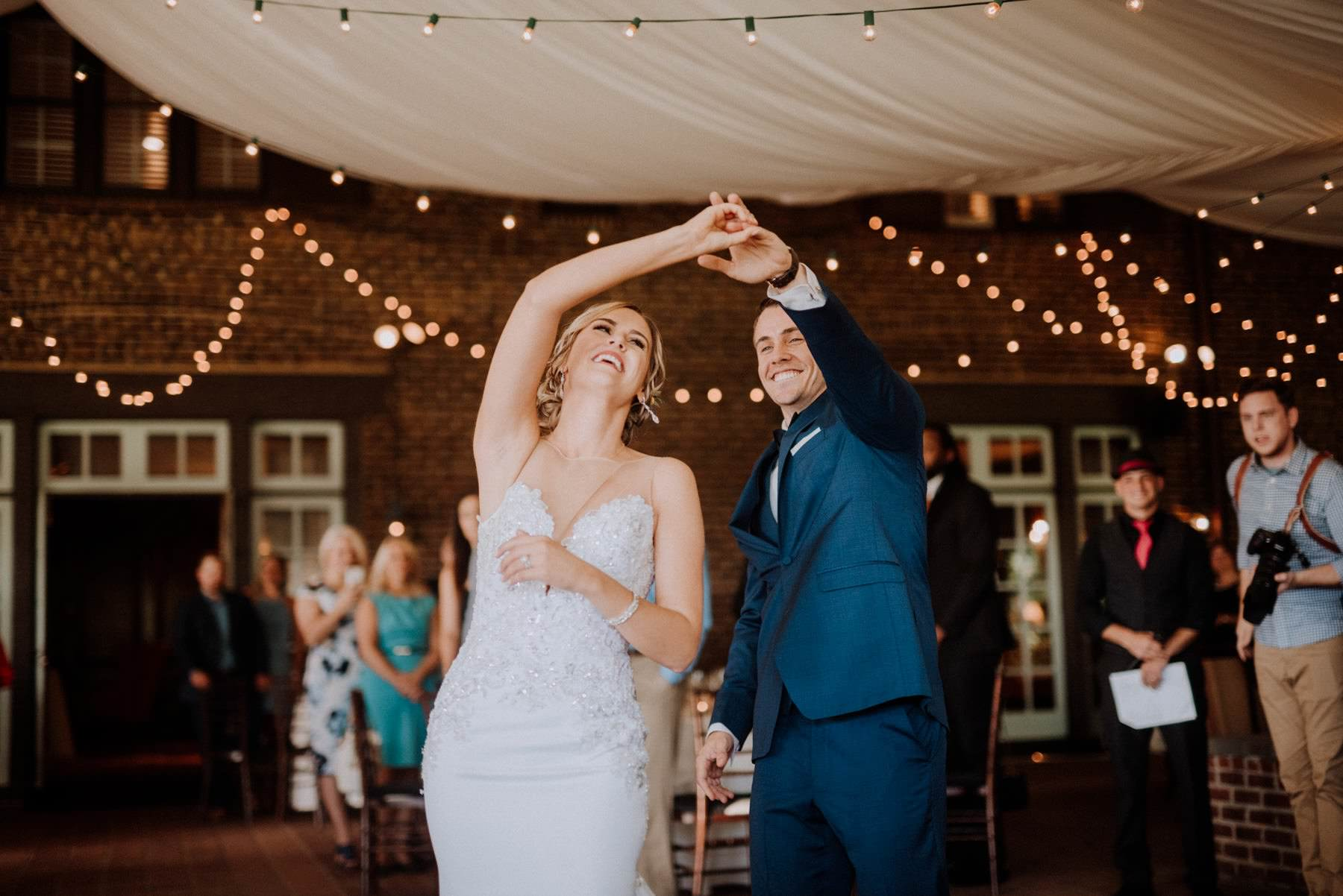 greenville-country-club-wedding-photographer-67.jpg