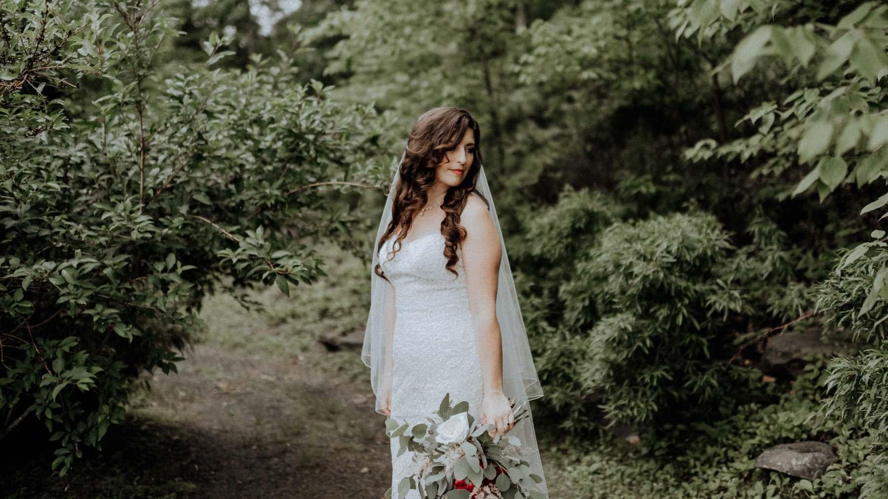 Onteora-Mountain-House-wedding-photographer-39.jpg