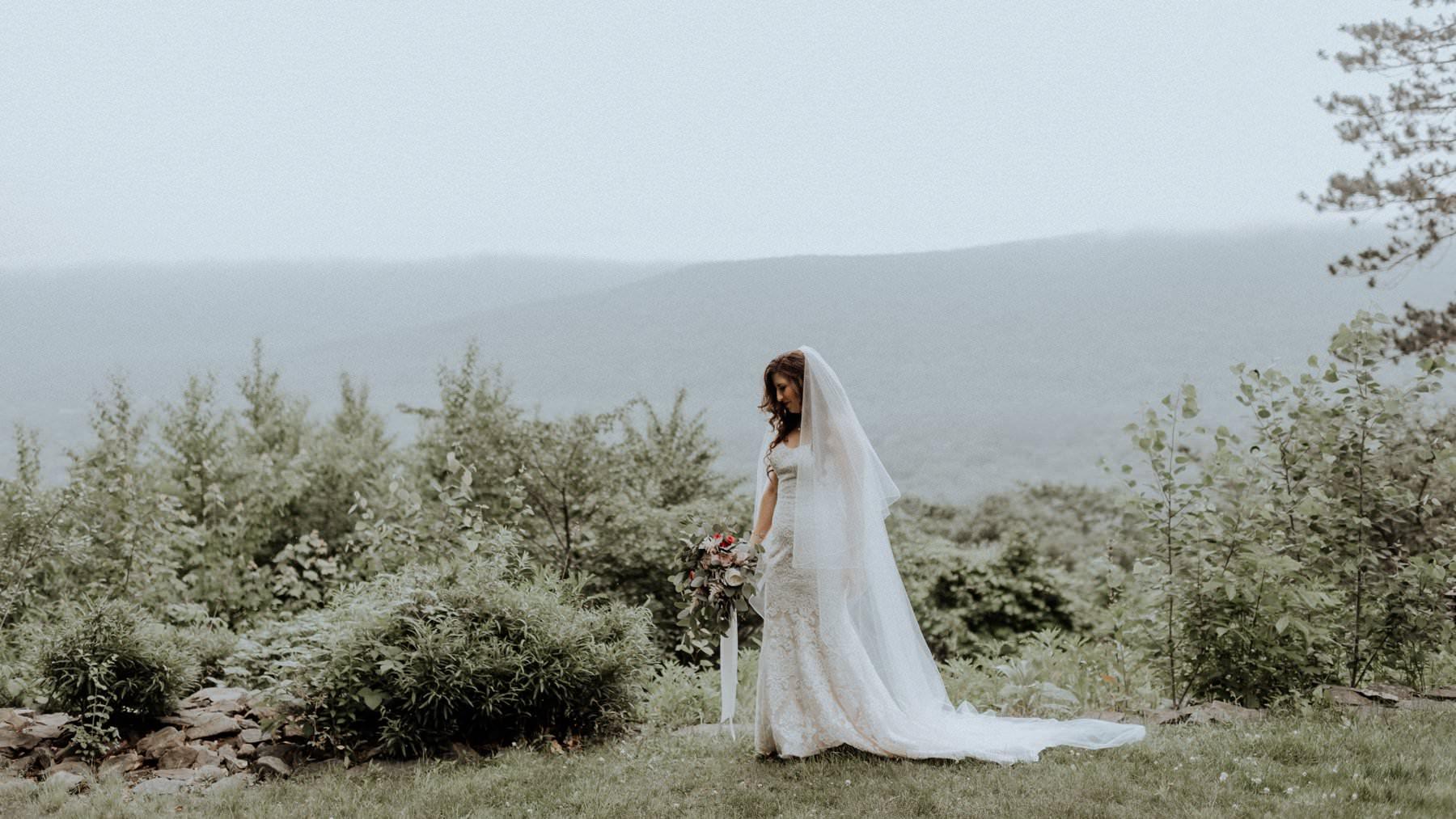 Onteora-Mountain-House-wedding-photographer-40.jpg