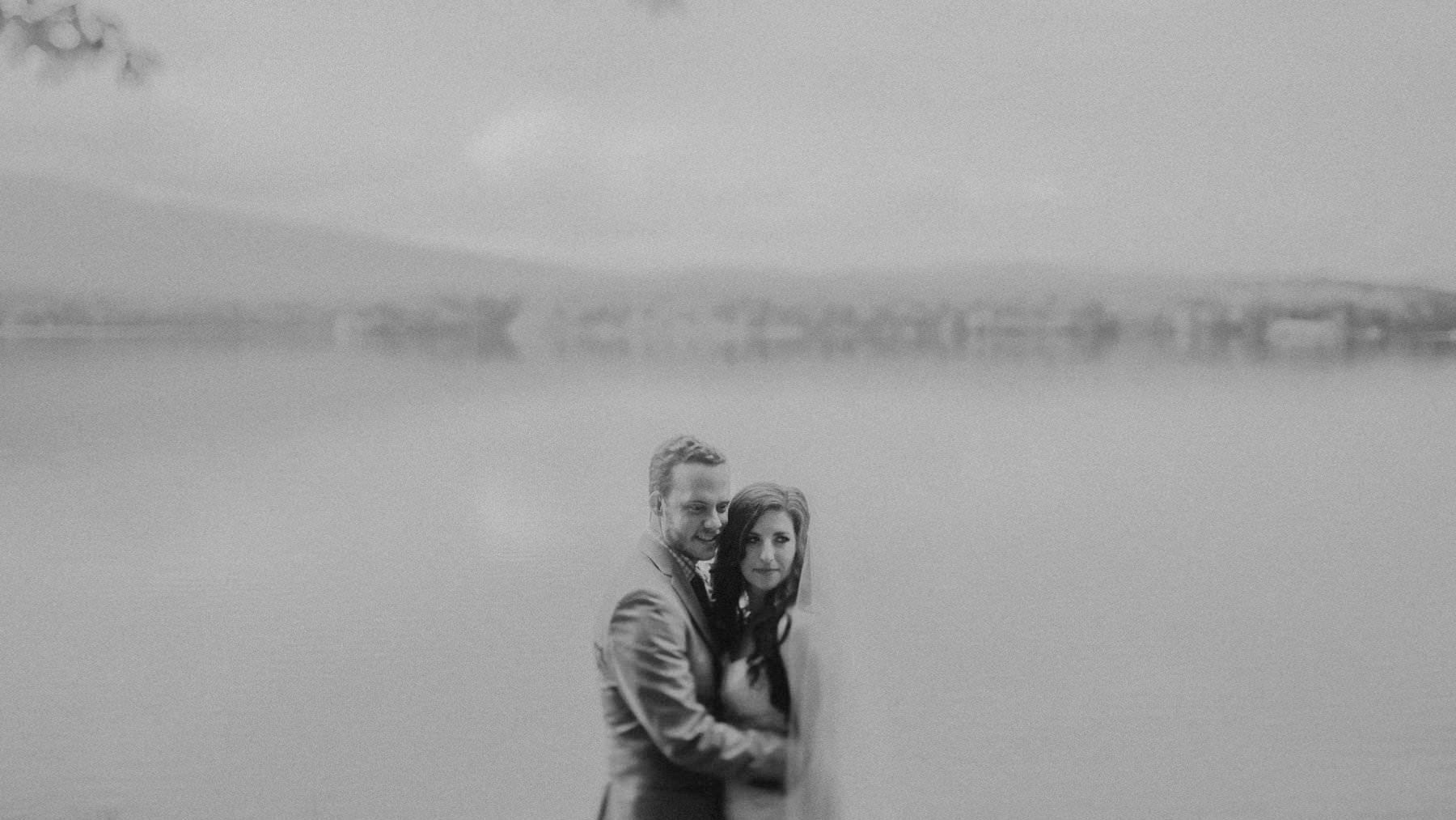 Onteora-Mountain-House-wedding-photographer-51.jpg