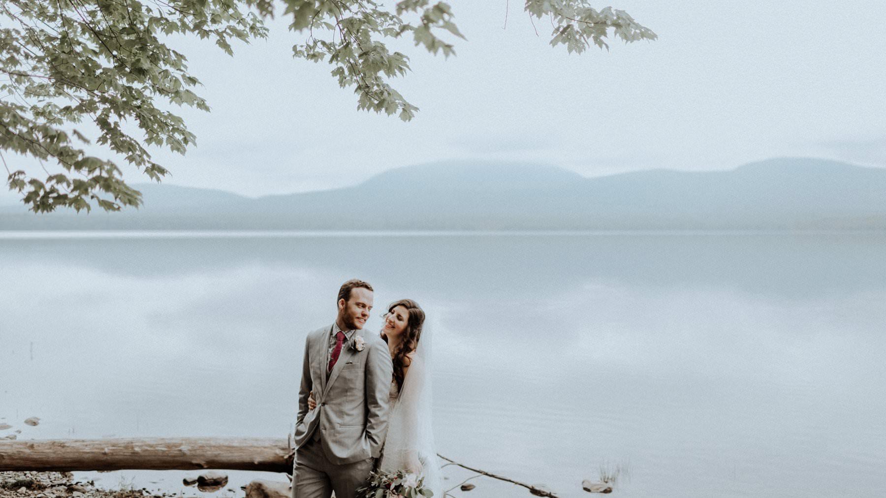 Onteora-Mountain-House-wedding-photographer-52.jpg