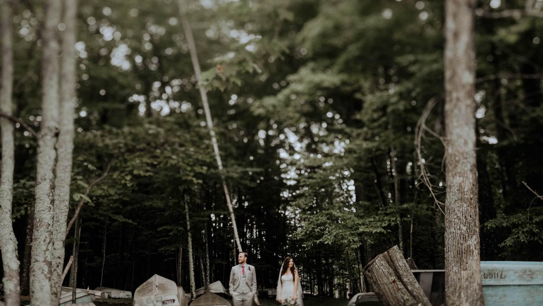 Onteora-Mountain-House-wedding-photographer-60.jpg
