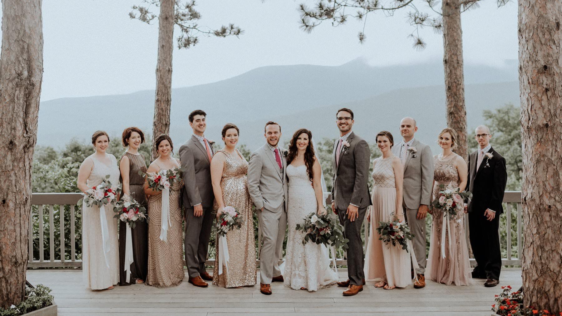 Onteora-Mountain-House-wedding-photographer-64.jpg