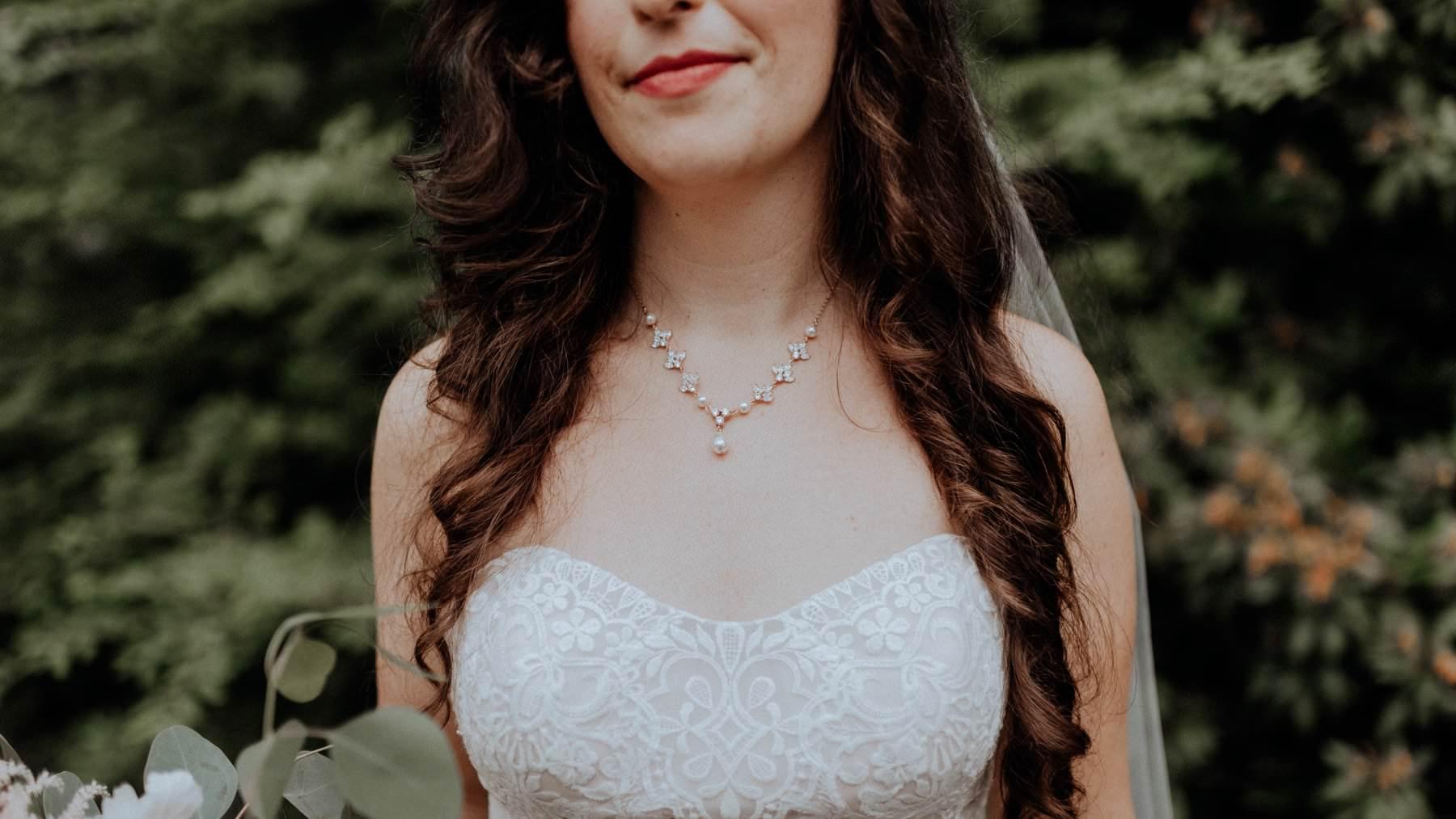 Onteora-Mountain-House-wedding-photographer-66.jpg