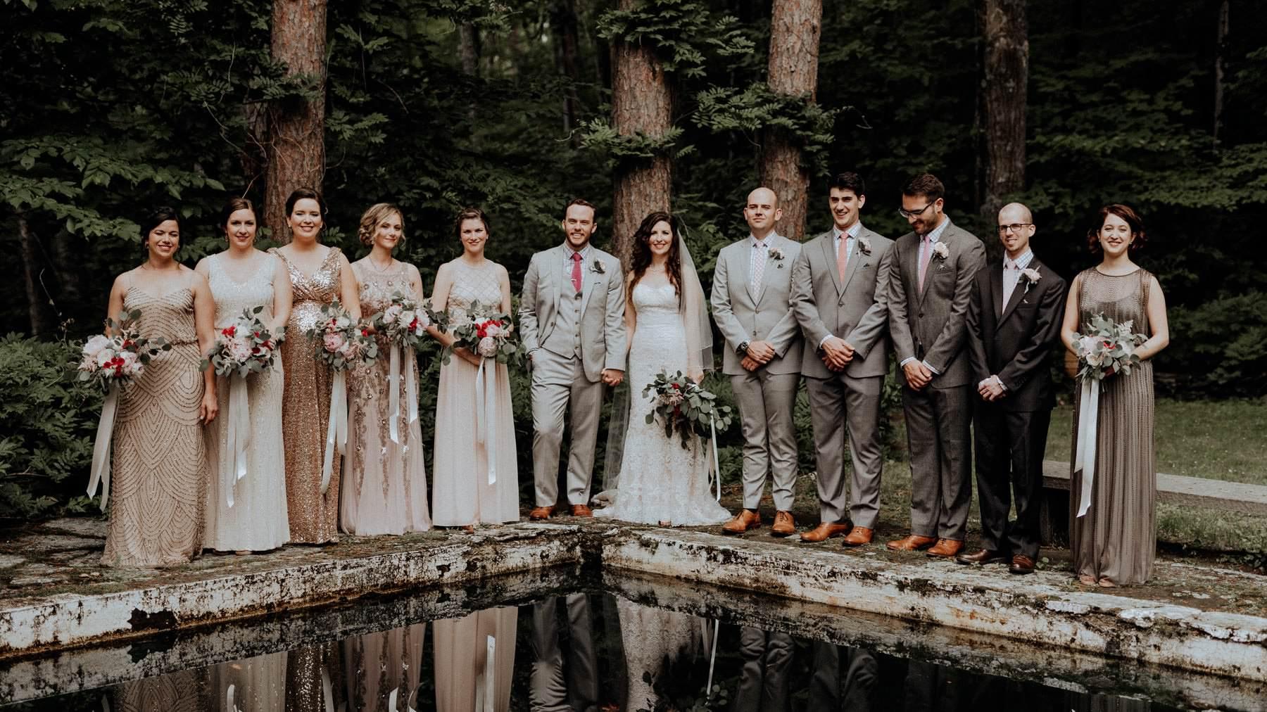 Onteora-Mountain-House-wedding-photographer-70.jpg