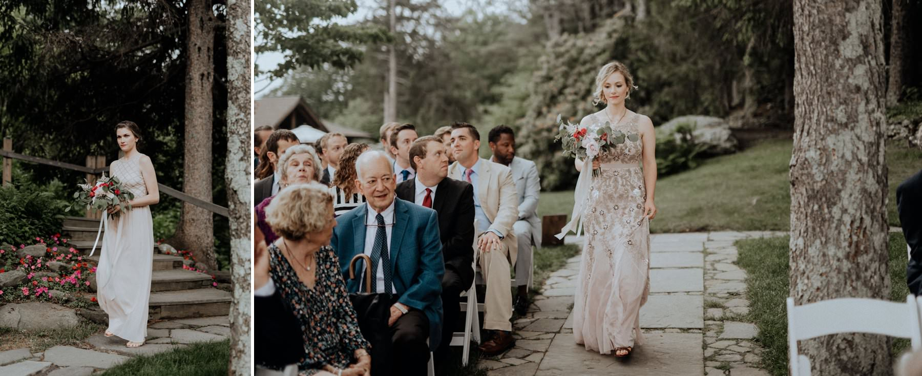 Onteora-Mountain-House-wedding-photographer-85.jpg