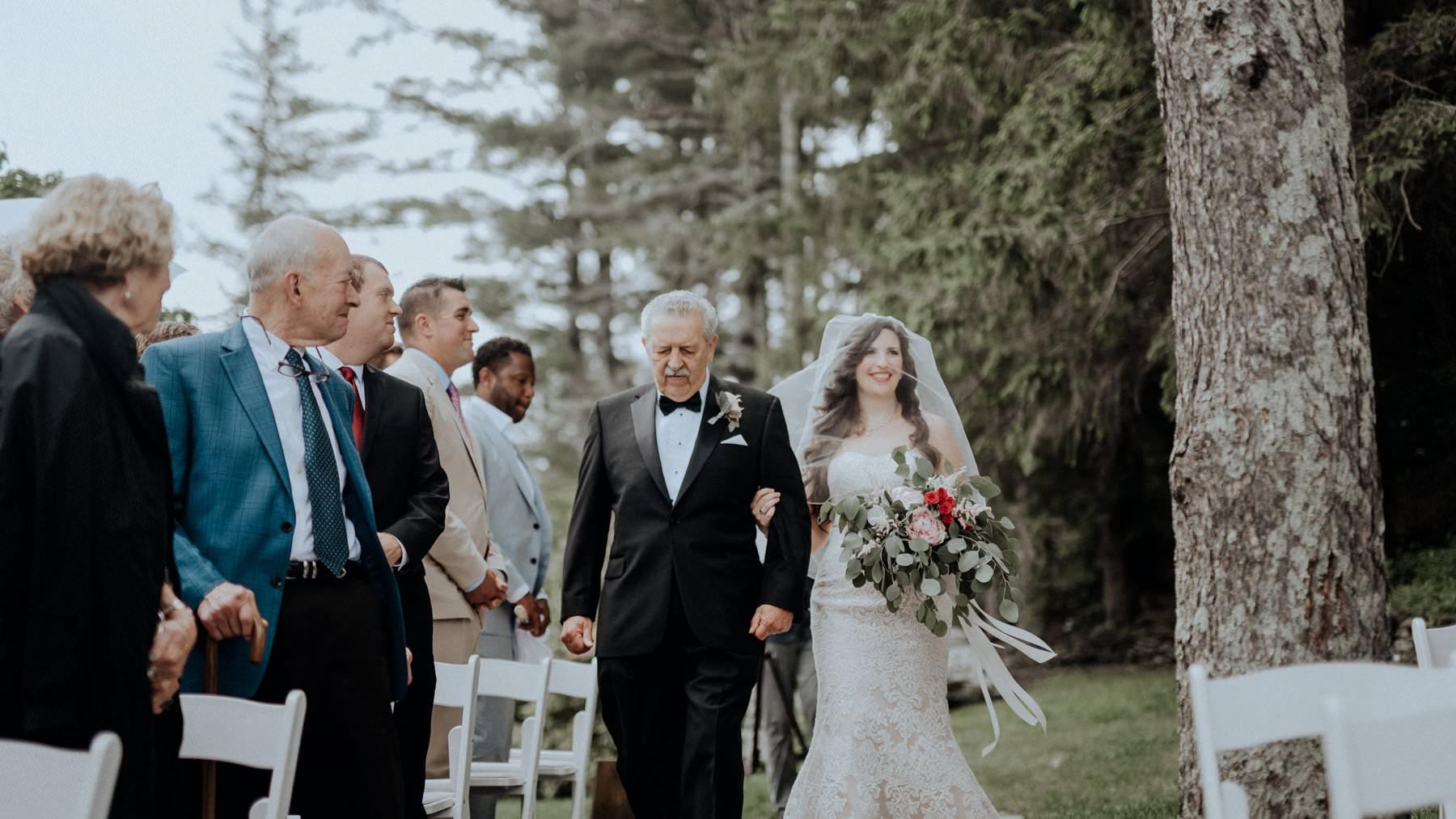 Onteora-Mountain-House-wedding-photographer-90.jpg