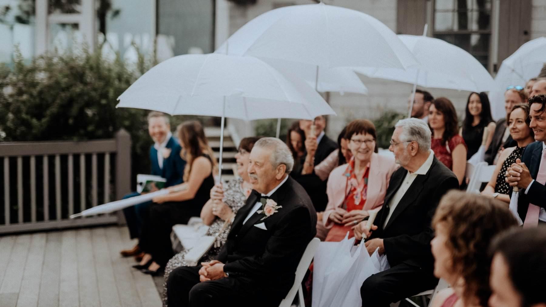 Onteora-Mountain-House-wedding-photographer-91.jpg