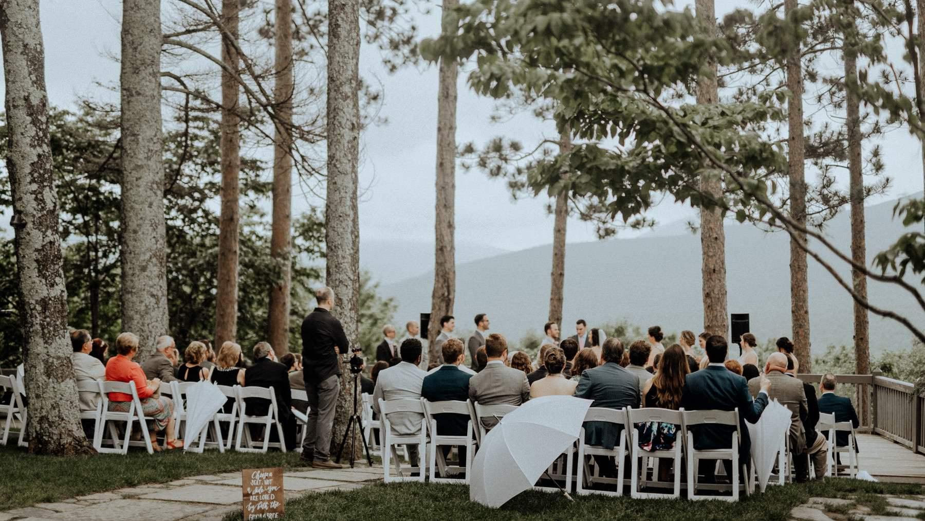 Onteora-Mountain-House-wedding-photographer-98.jpg
