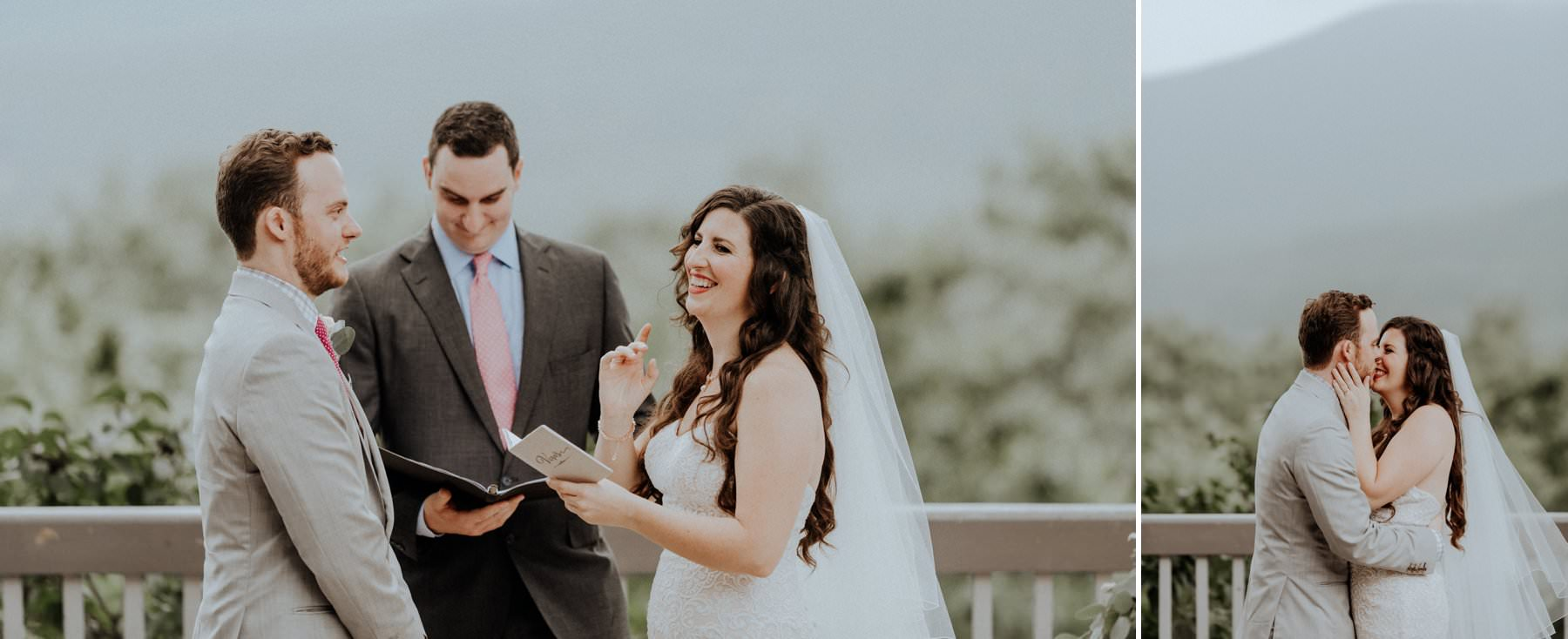 Onteora-Mountain-House-wedding-photographer-99.jpg