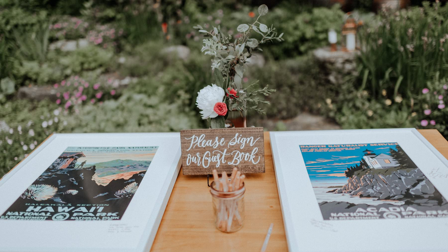 Onteora-Mountain-House-wedding-photographer-107.jpg