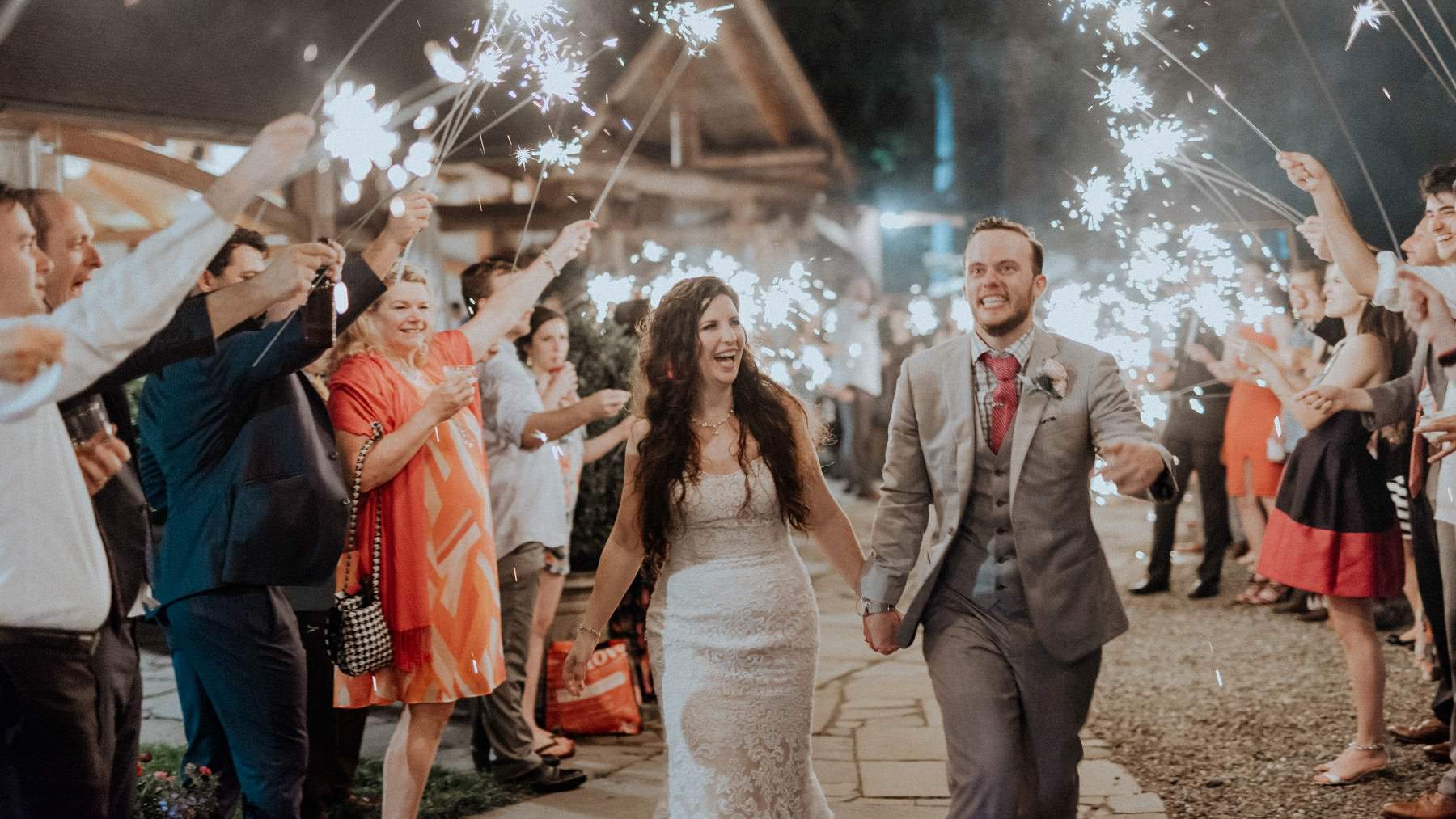 Onteora-Mountain-House-wedding-photographer-142.jpg
