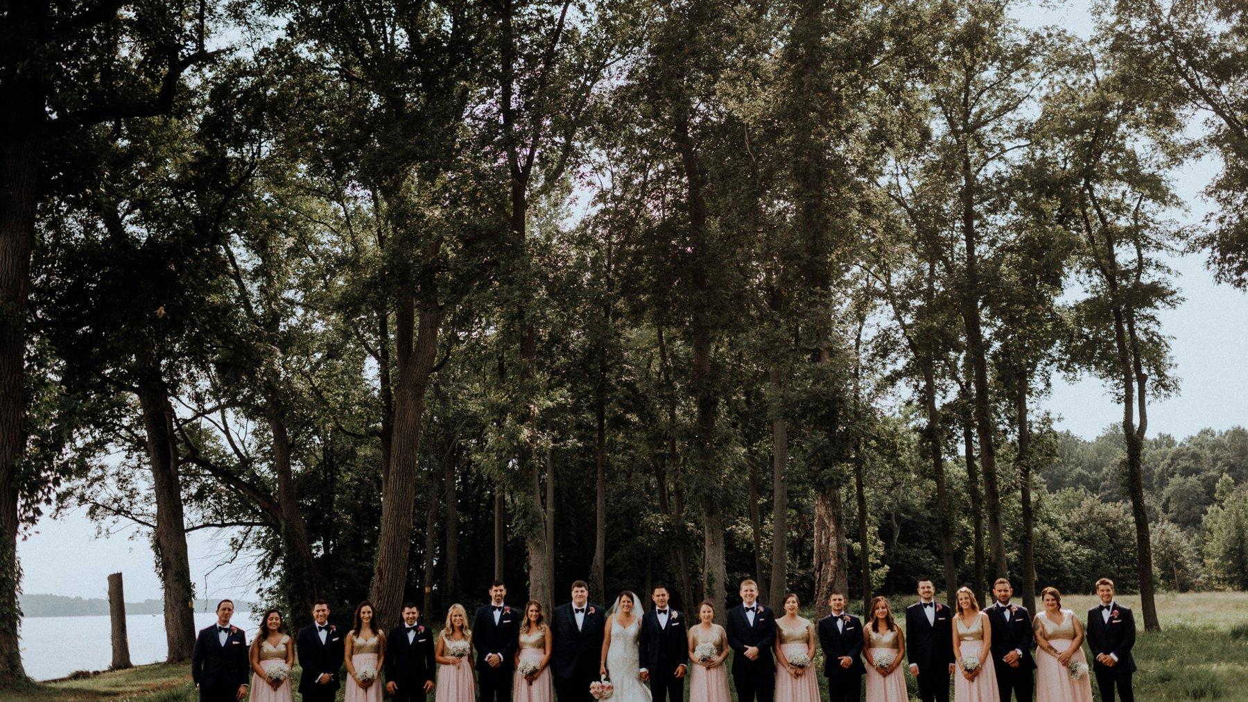 005-004-pen-ryn-wedding-4.jpg