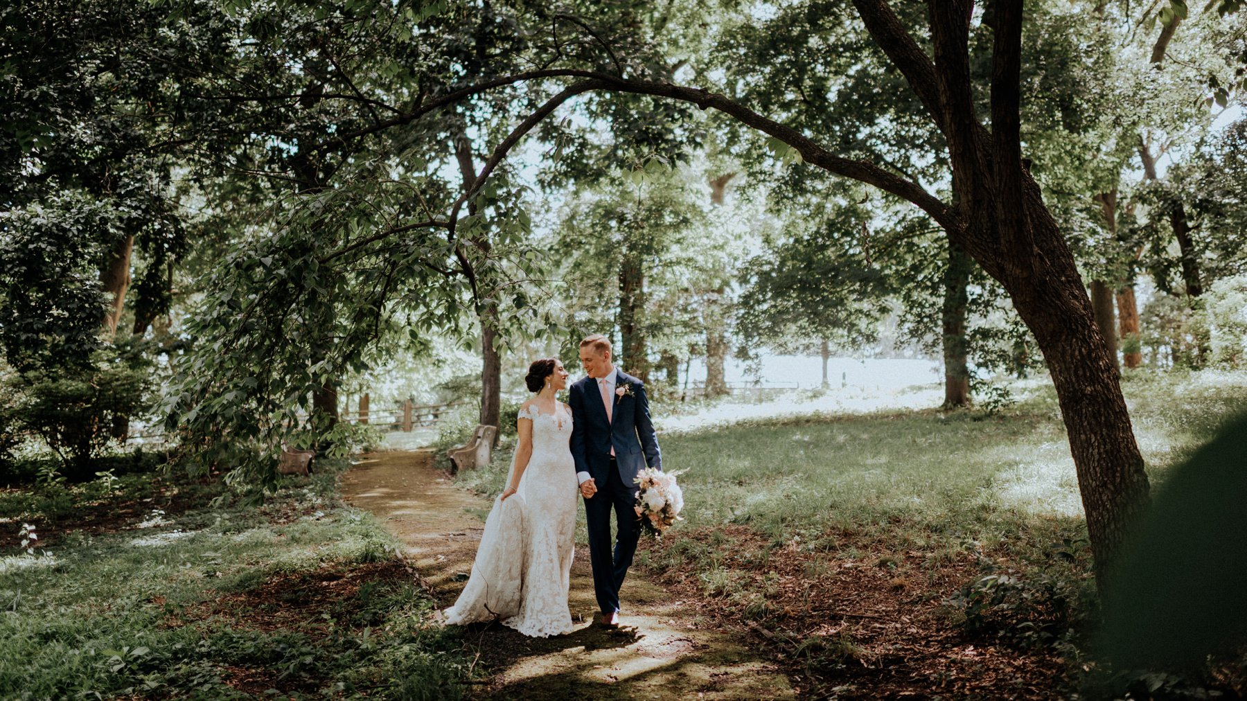 006-005-bartram-gardens-wedding-7.jpg