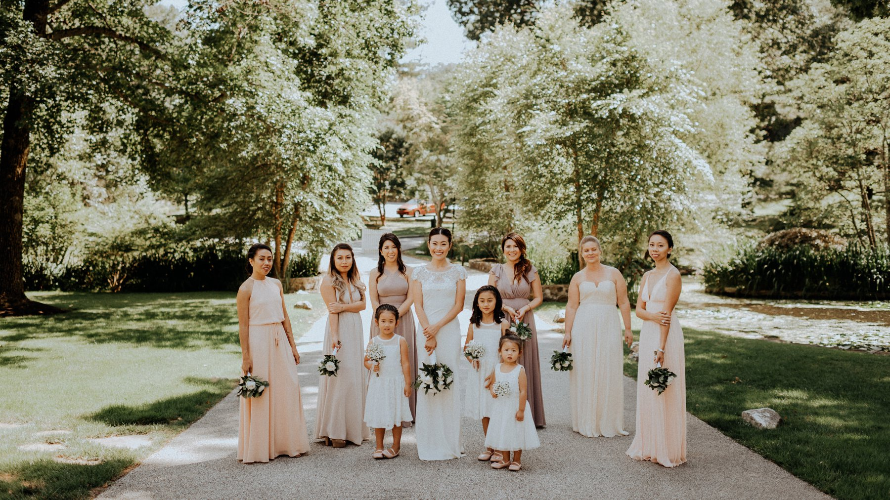 008-015-appleford-estate-wedding-13.jpg