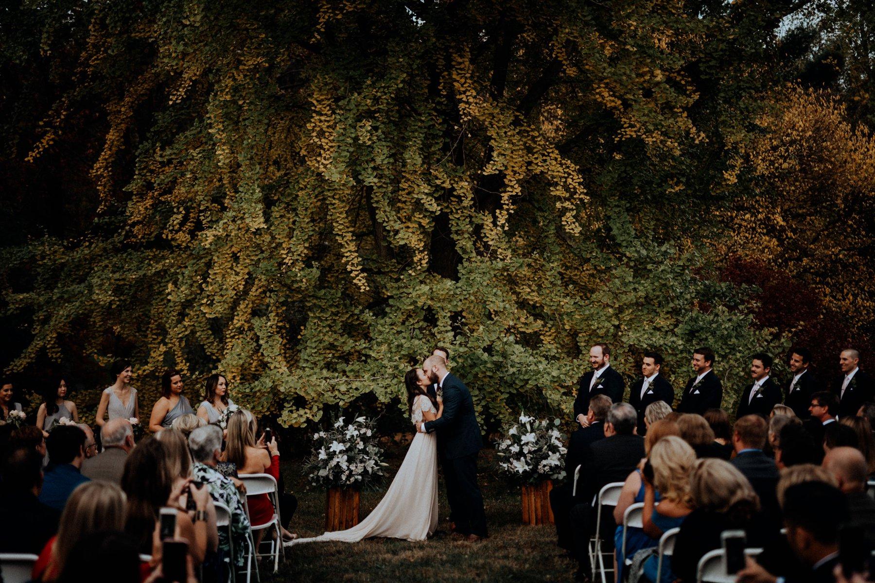 009-024-tyler-arboretum-wedding-21.jpg