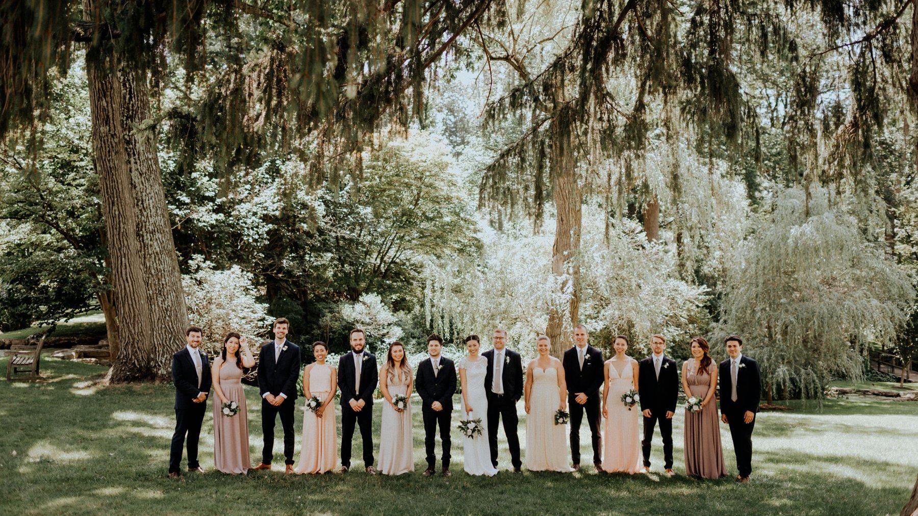 010-006-appleford-estate-wedding-14.jpg