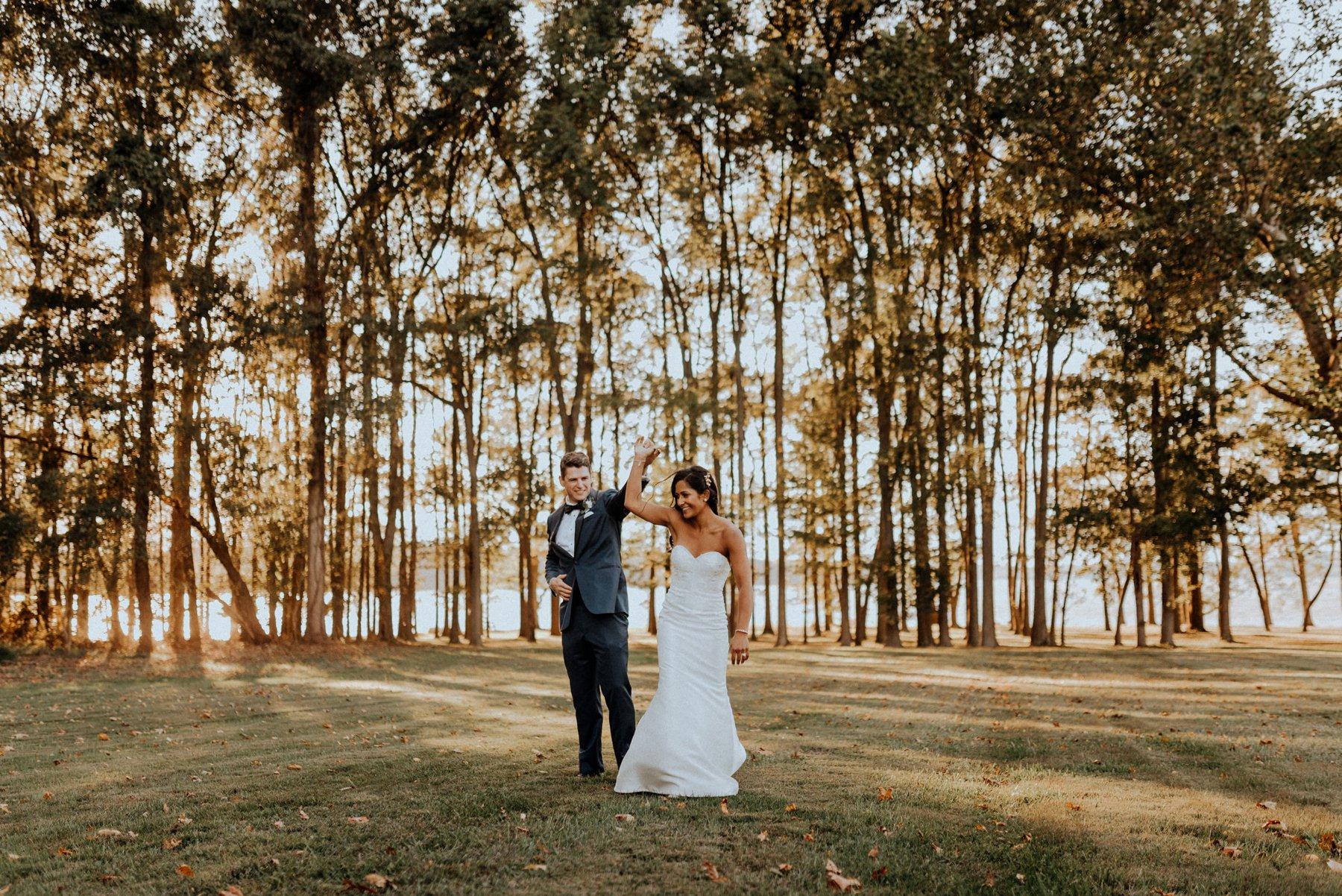 012-007-private-estate-wedding-8-2.jpg