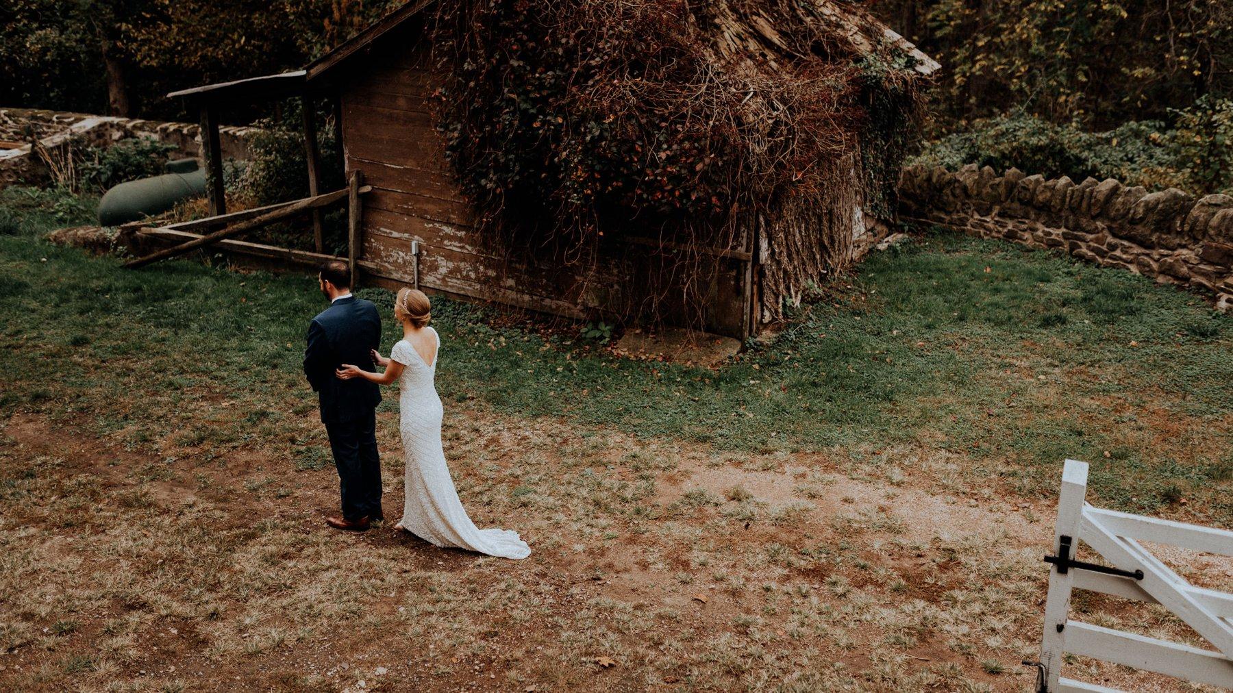013-008-john-james-audubon-center-wedding-2.jpg