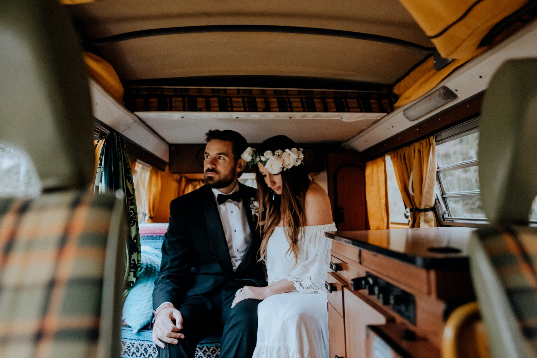 014-057-old-mill-rose-valley-wedding-19.jpg