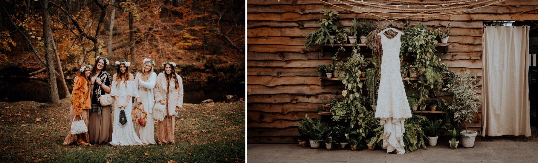 015-067-old-mill-rose-valley-wedding-27.jpg