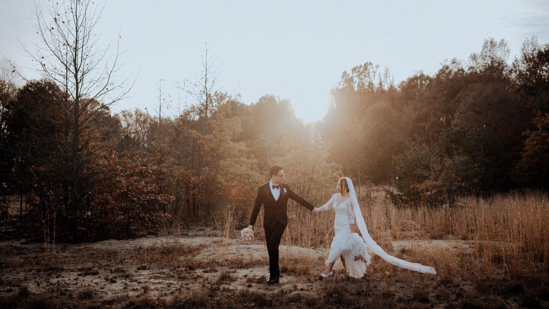 018-119-pen-ryn-mansion-wedding-9.jpg
