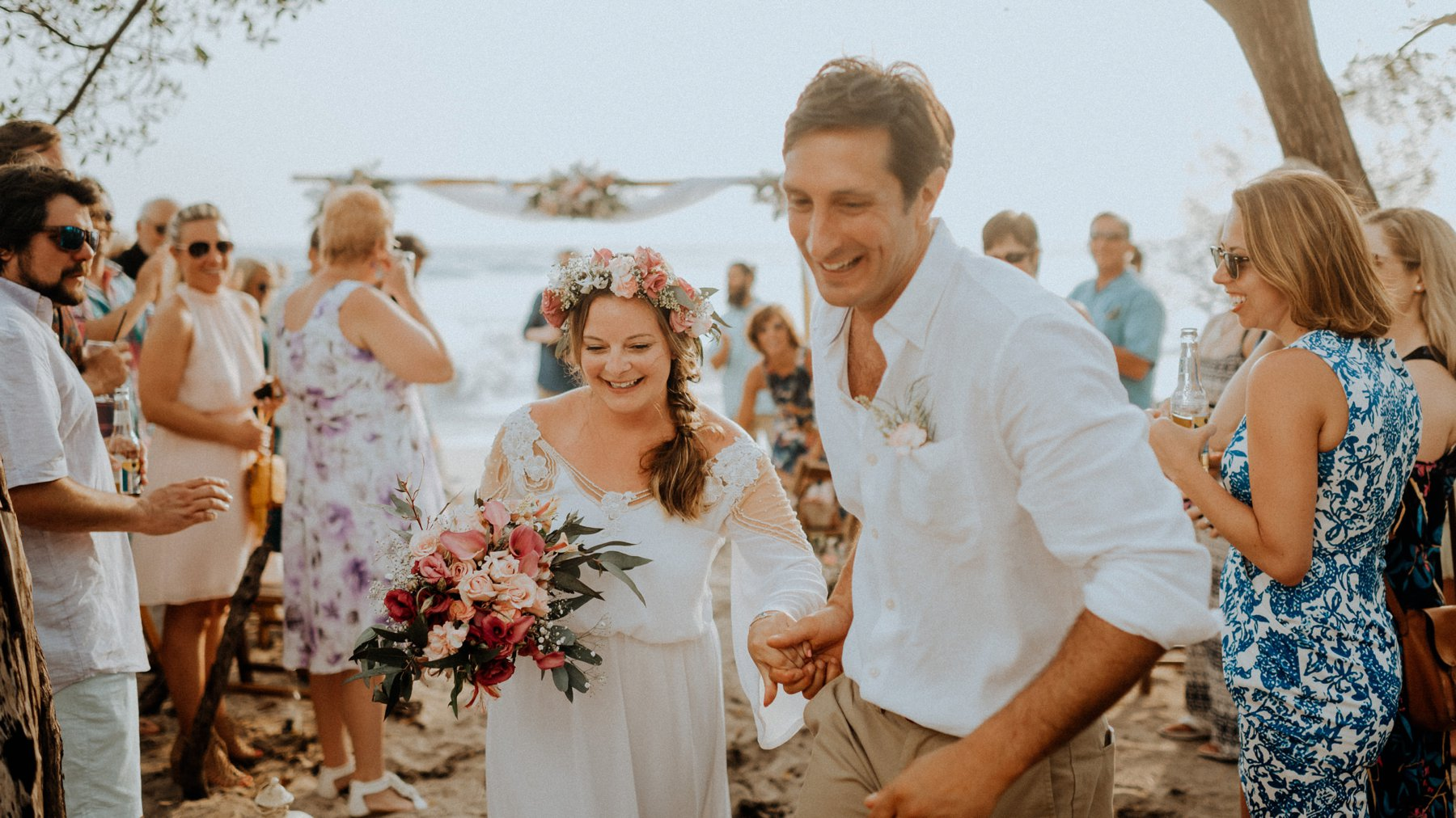 019-120-costa-rica-wedding-photographer-10.jpg