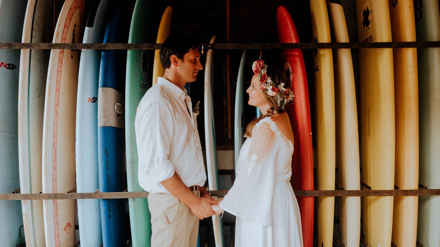 027-219-costa-rica-wedding-photographer-11.jpg