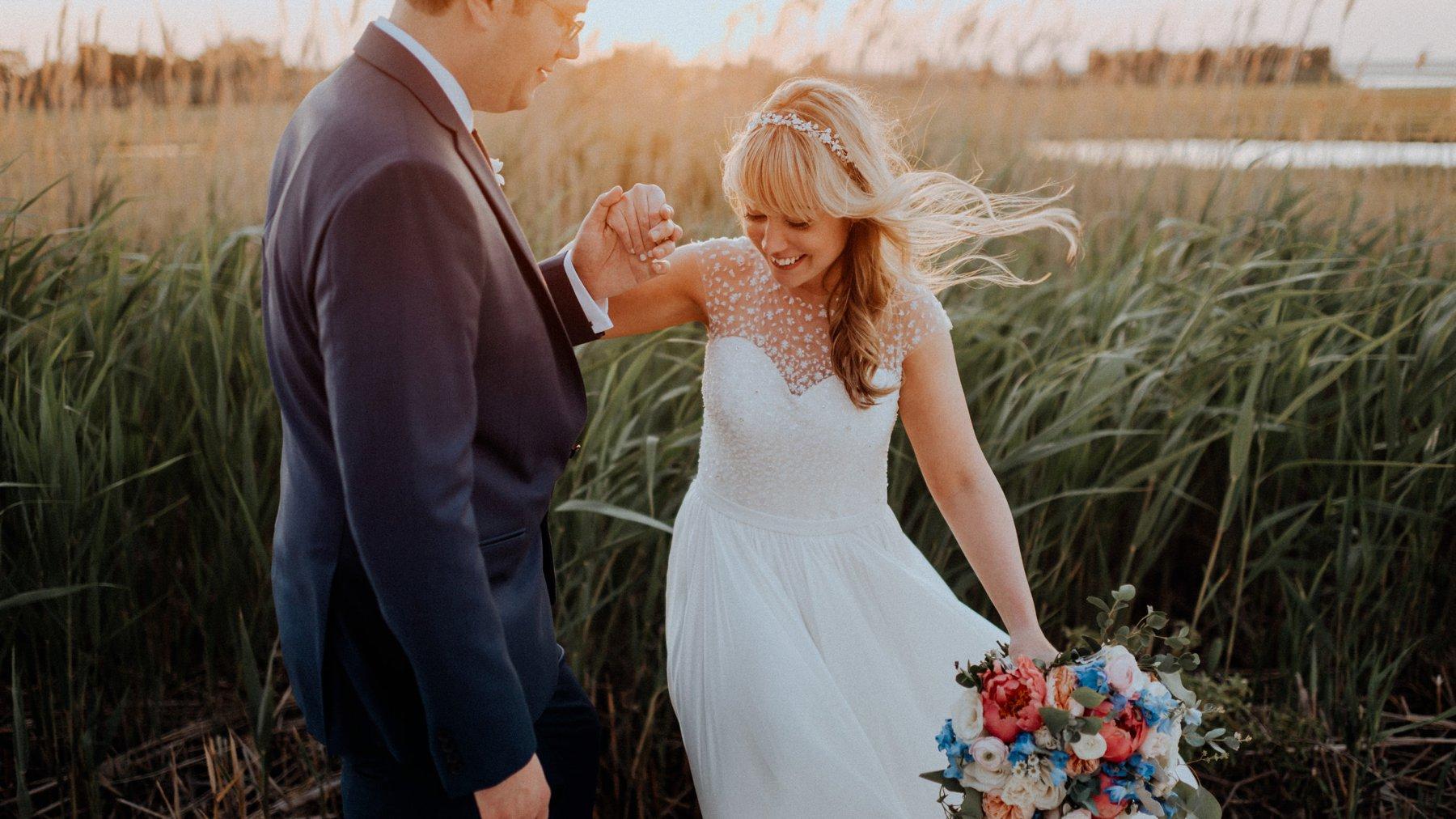 029-223-bonnet-island-estate-wedding-15.jpg