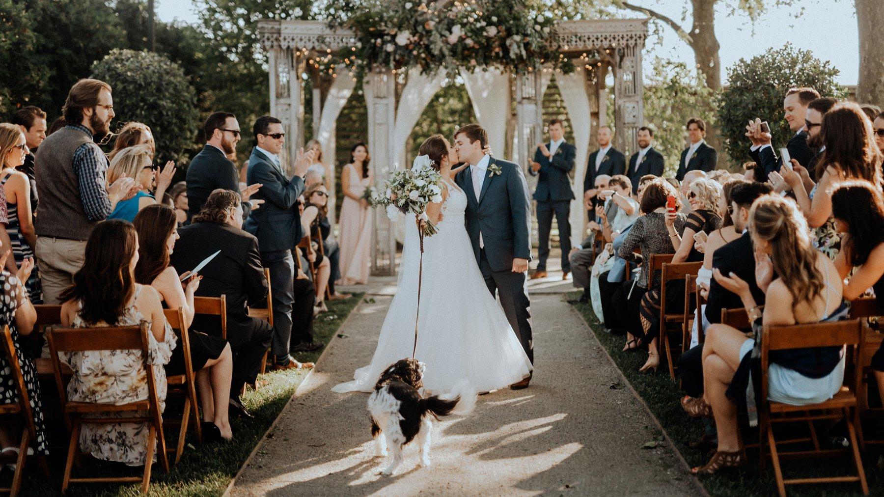 035-293-terrain-wedding-6.jpg