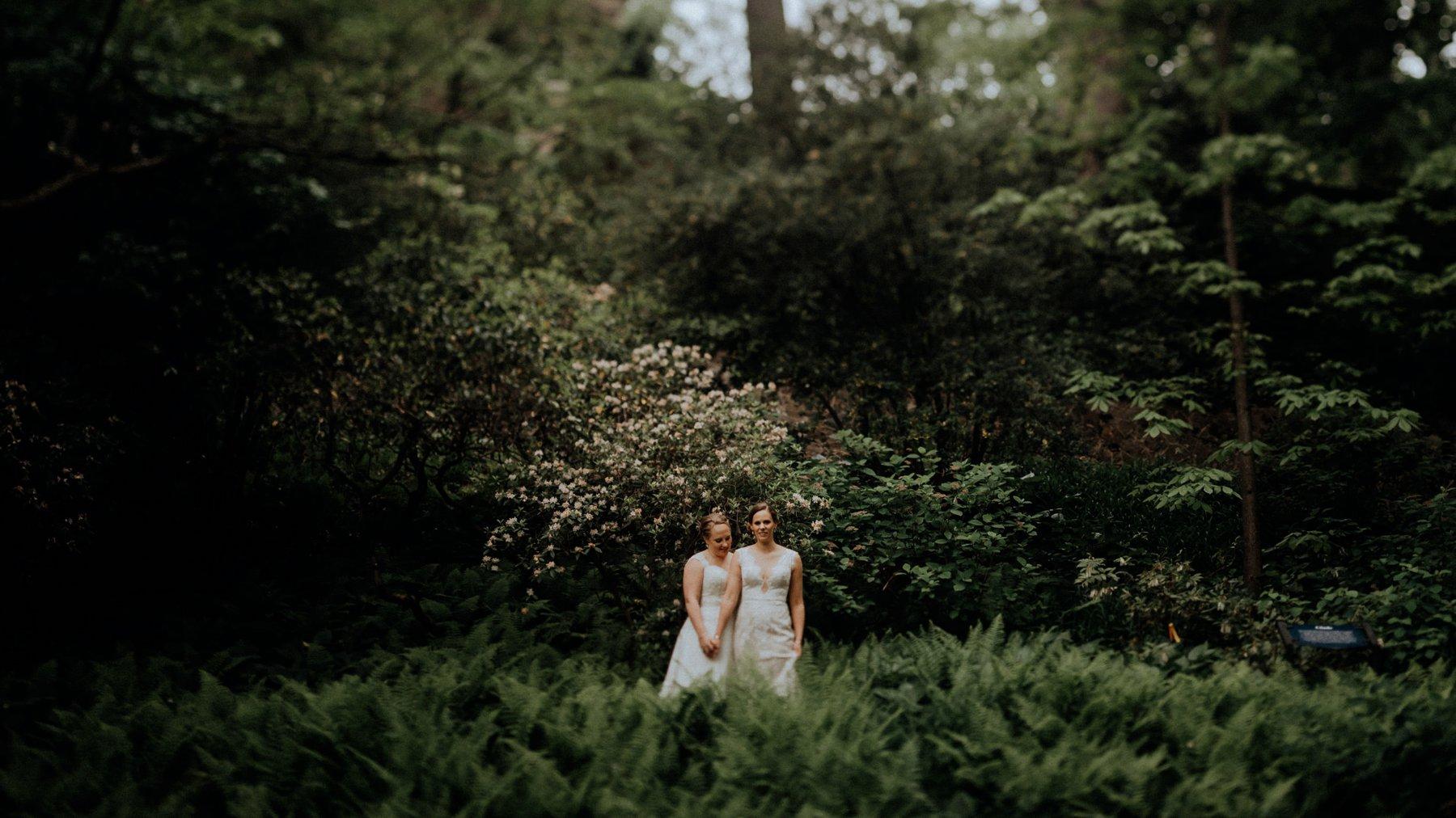 036-294-winterthur-wedding-9.jpg