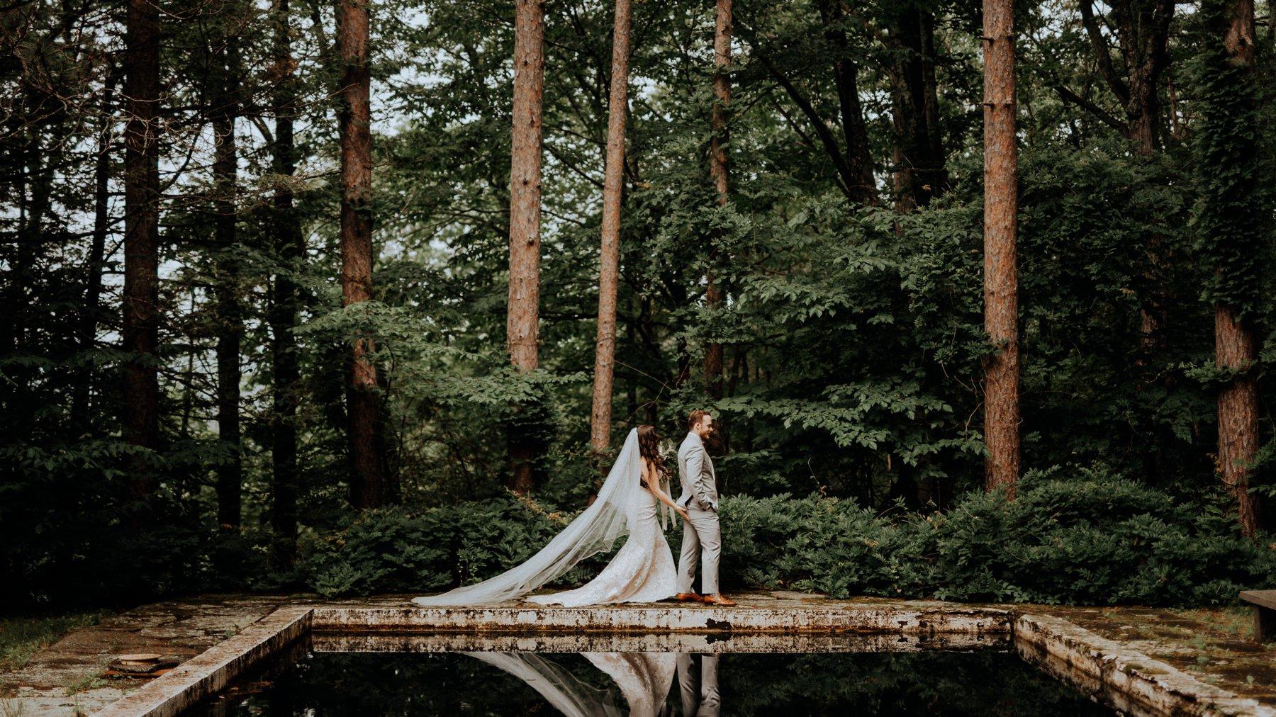 043-016-Onteora-Mountain-House-wedding-photographer-44.jpg