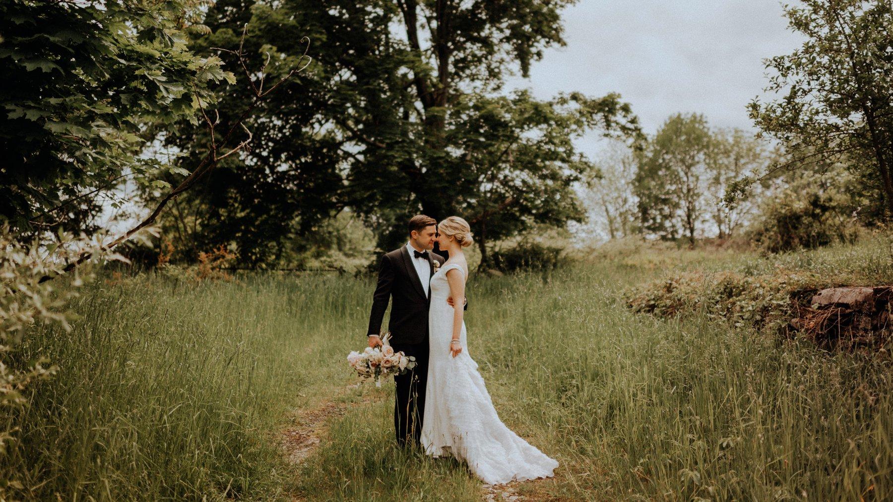045-019-westmorland-club-wedding-4.jpg
