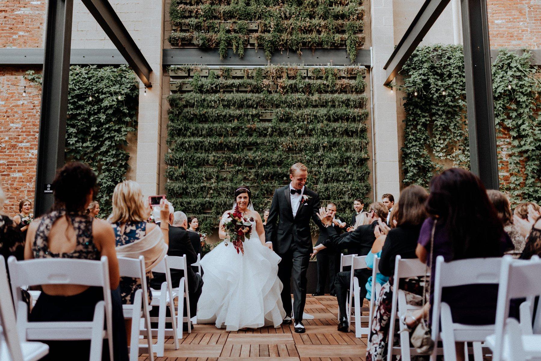 046-020-excelsior-lancaster-wedding-12.jpg
