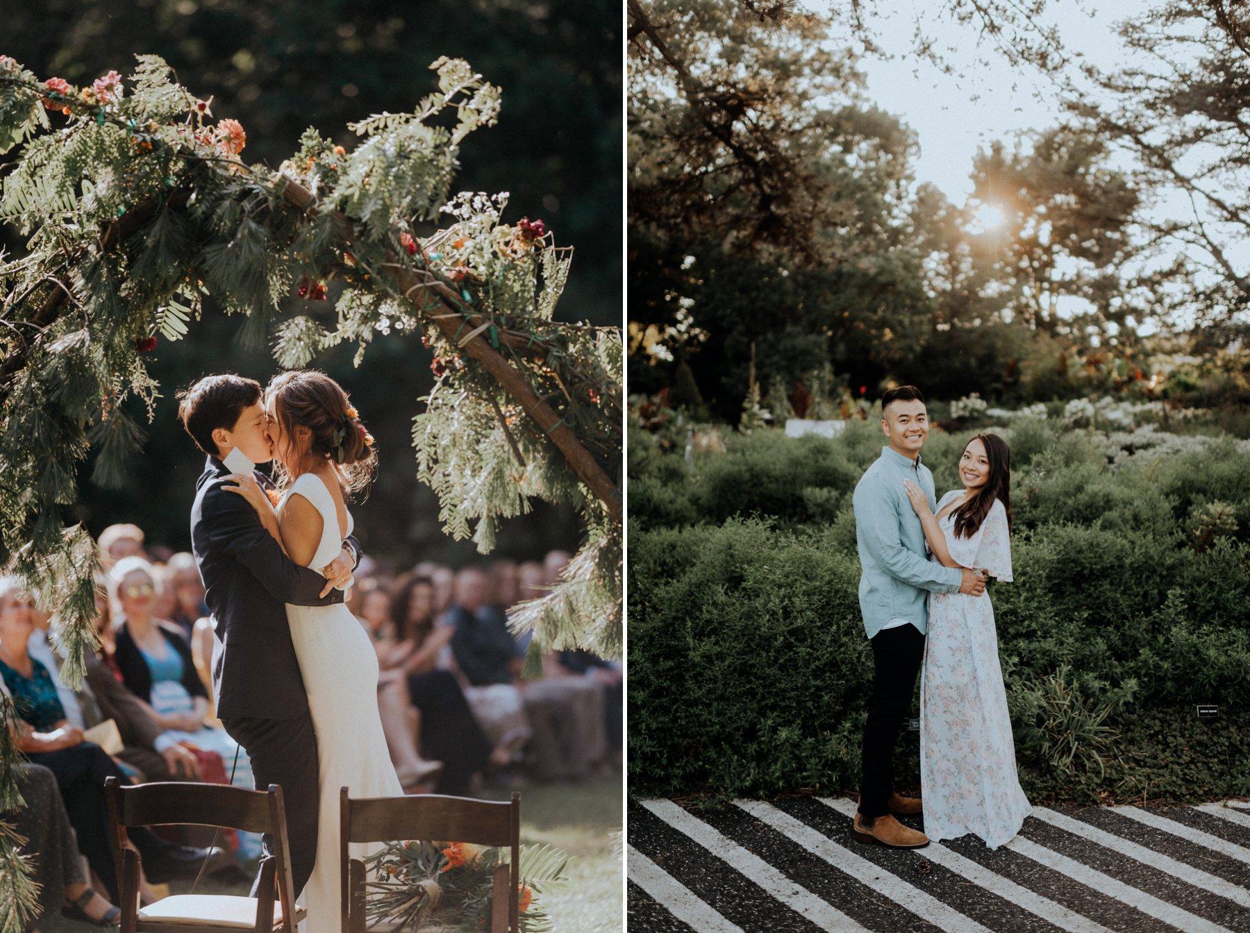047-021-private-estate-wedding-11.jpg