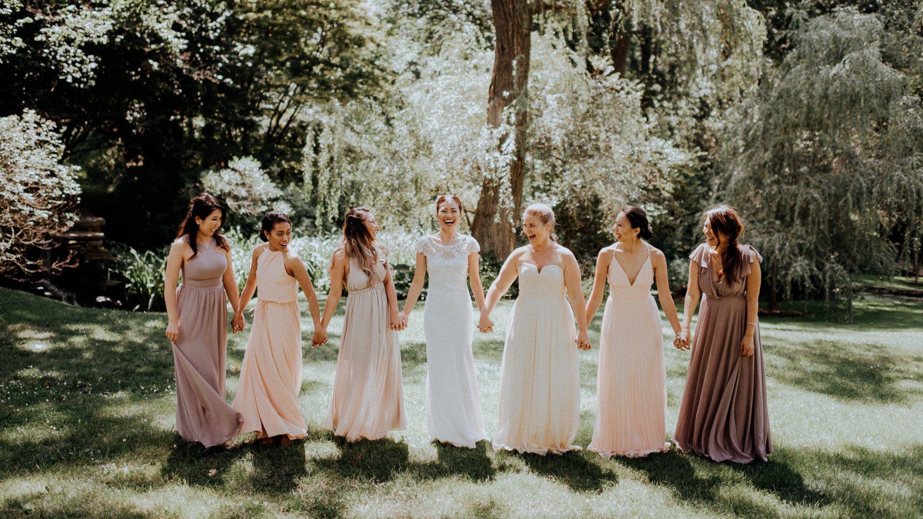 049-023-appleford-estate-wedding-15.jpg