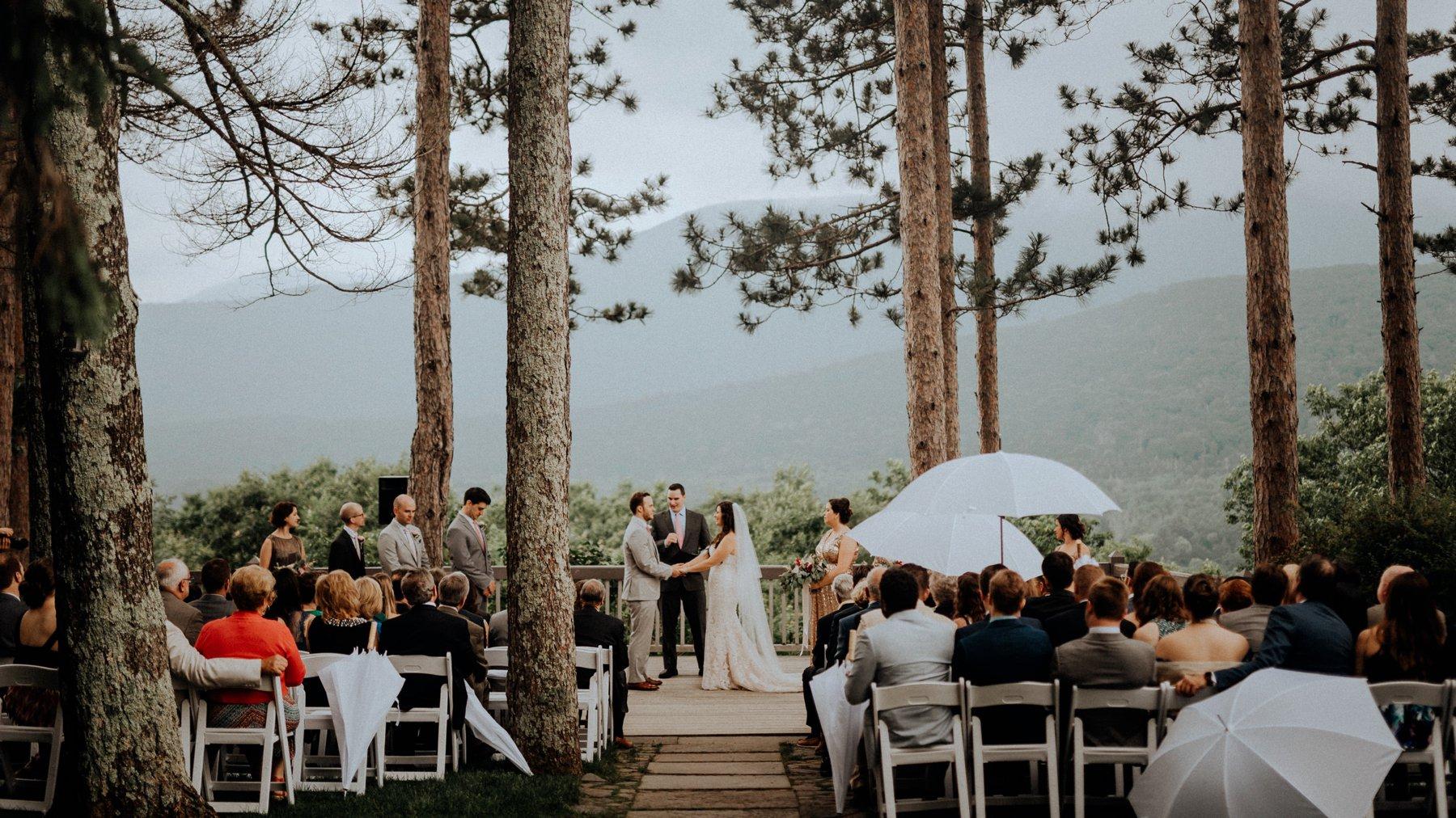 058-034-Onteora-Mountain-House-wedding-photographer-94.jpg