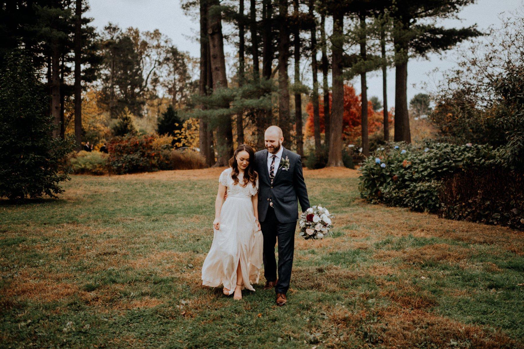 061-037-tyler-arboretum-wedding-10.jpg