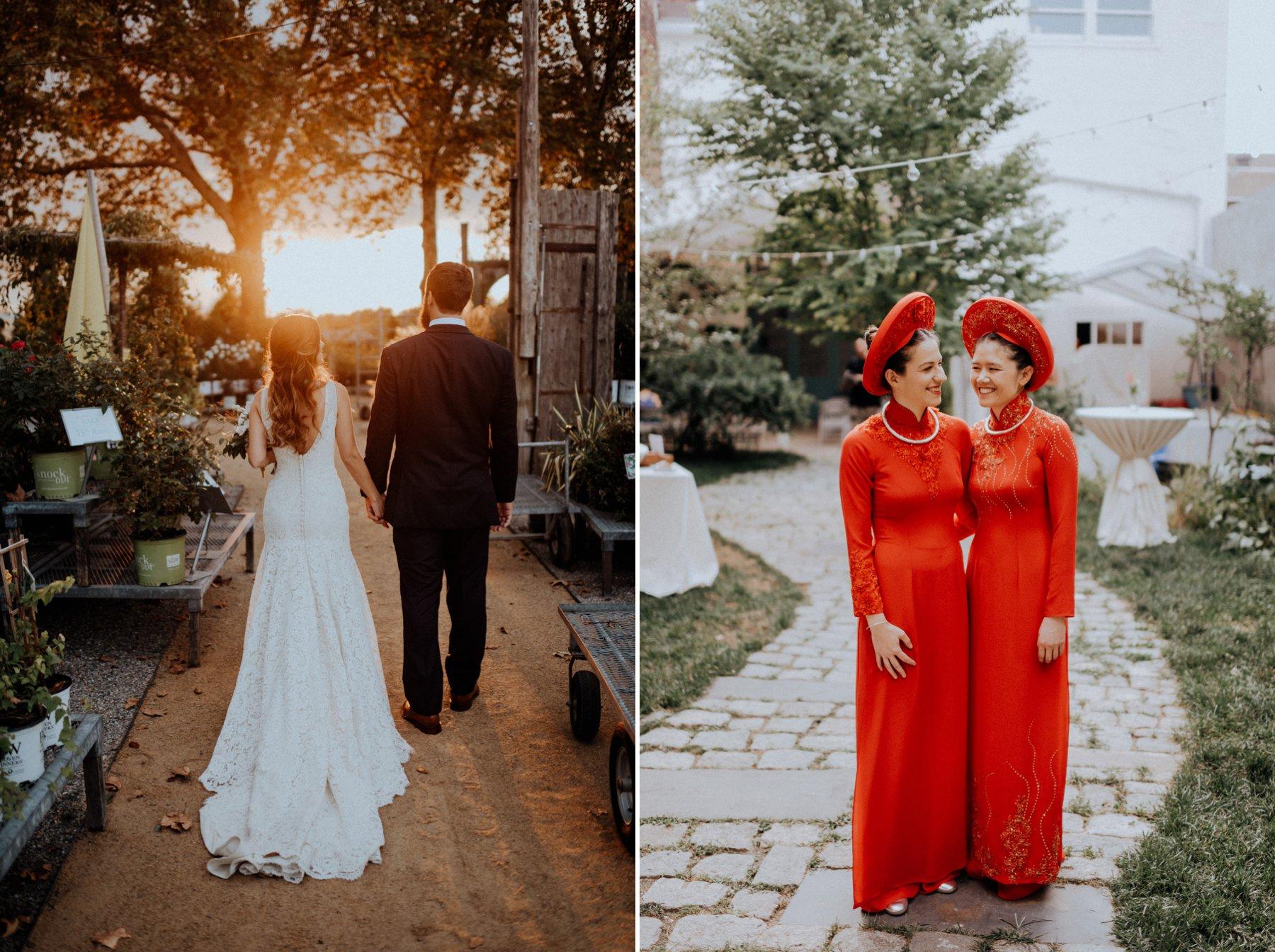 064-040-terrain-wedding-20.jpg