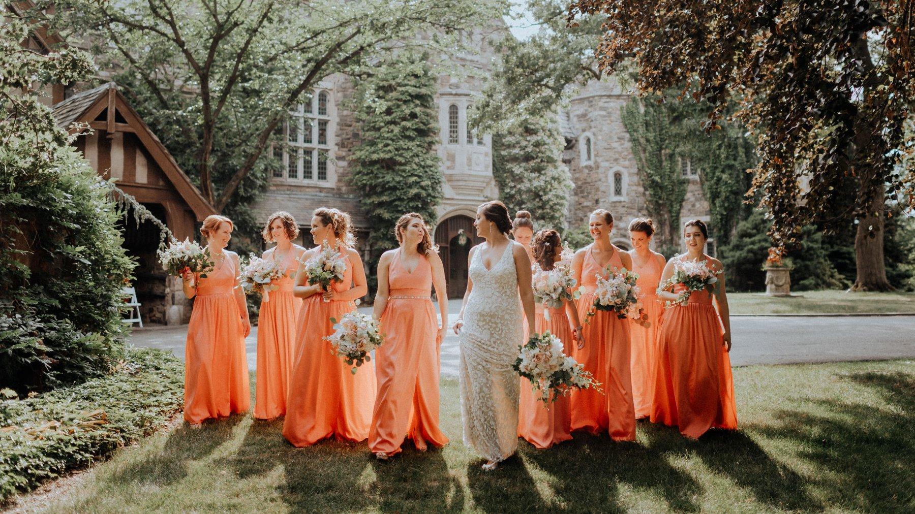 066-042-new-jersey-wedding-photographer-8.jpg