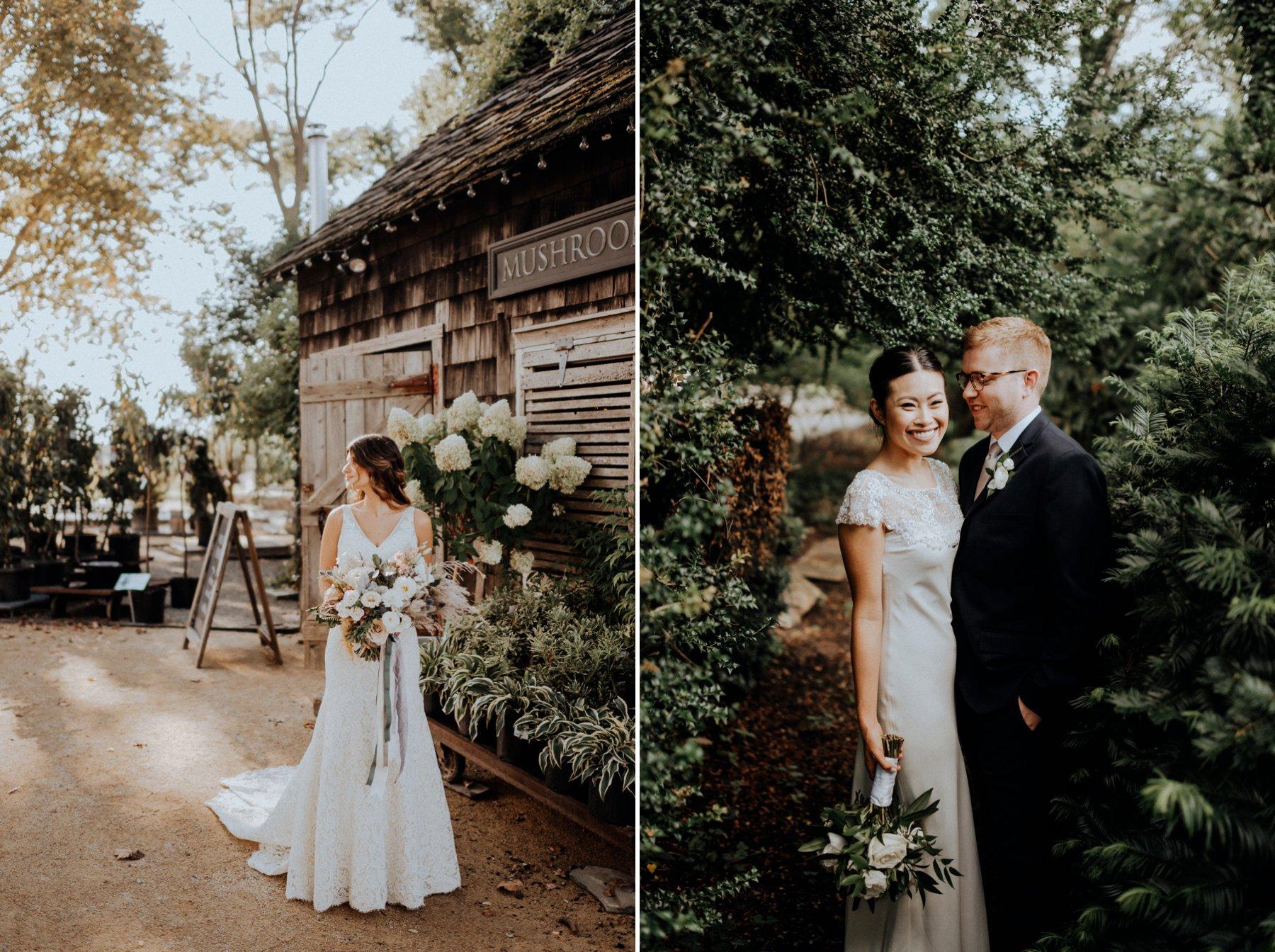 068-045-terrain-wedding-8-2.jpg