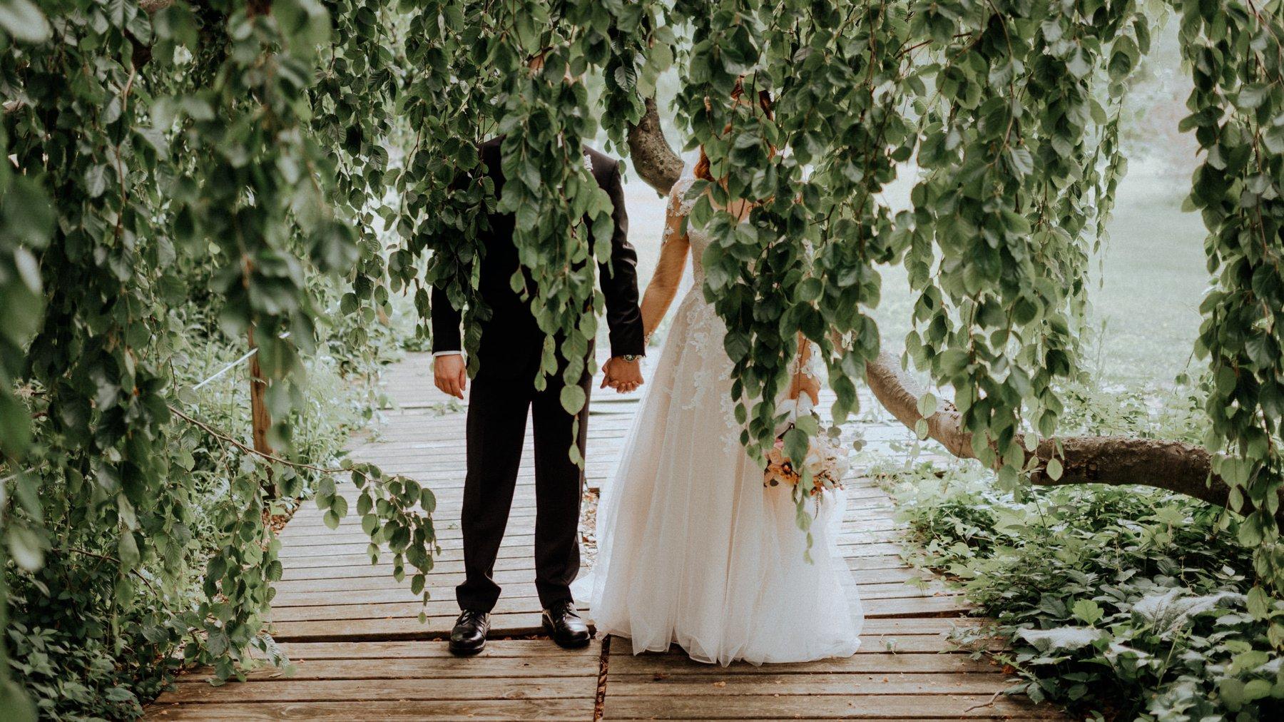 071-048-welkinweir-wedding-5.jpg