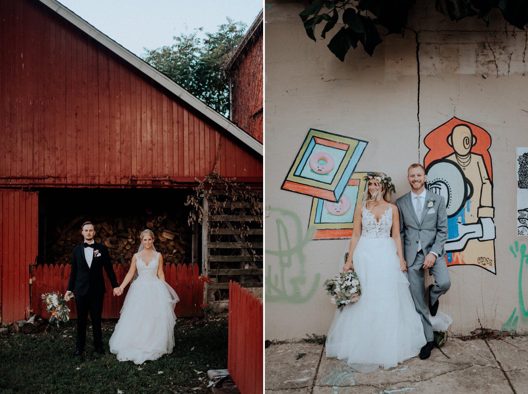 072-049-Manor-house-at-prophecy-creek-wedding-17.jpg