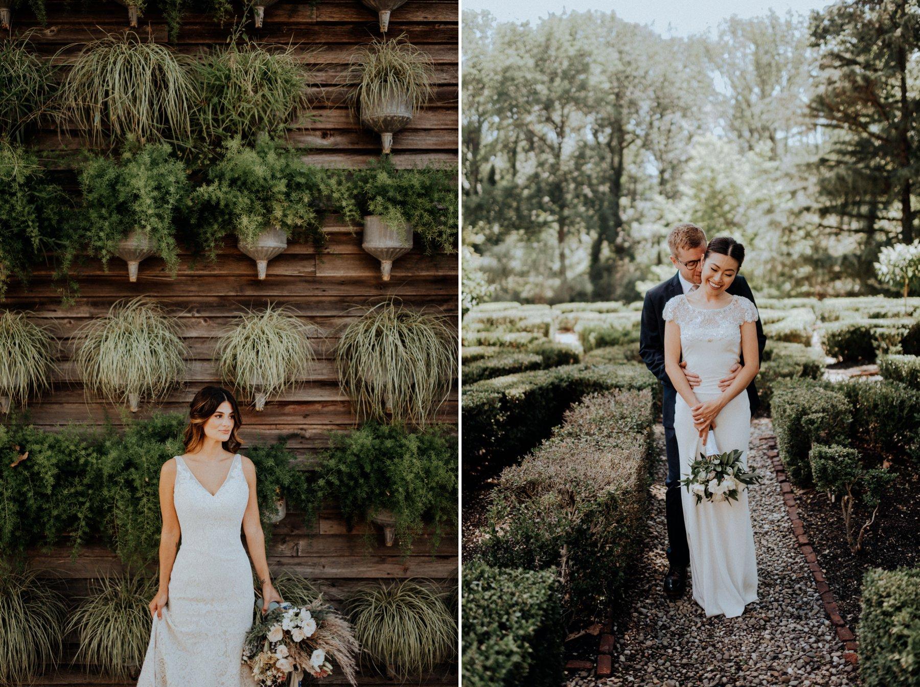 075-052-terrain-wedding-9-2.jpg