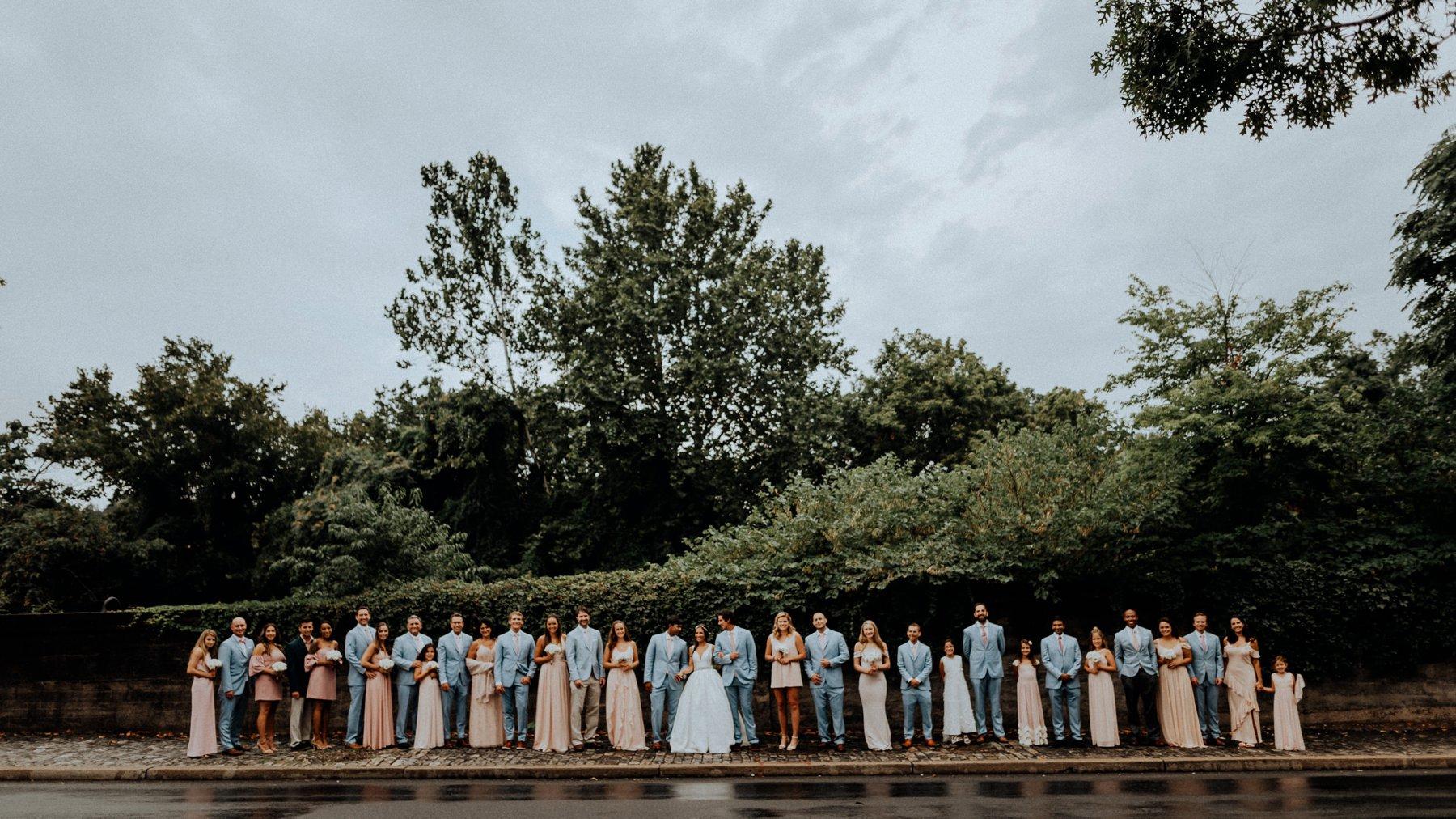 084-063-Artesano-iron-works-wedding-3.jpg