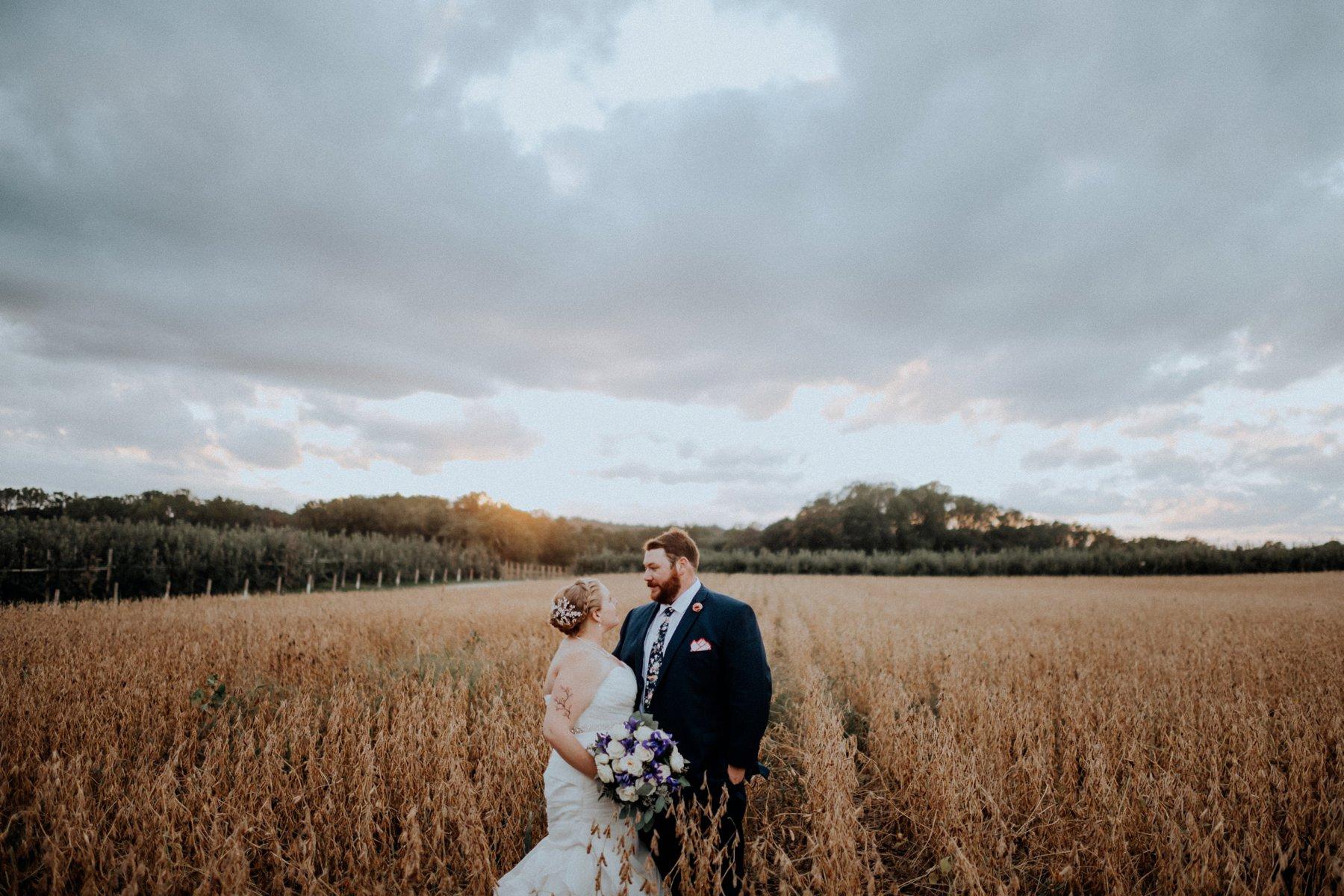 092-072-milburn-orchard-wedding-4.jpg