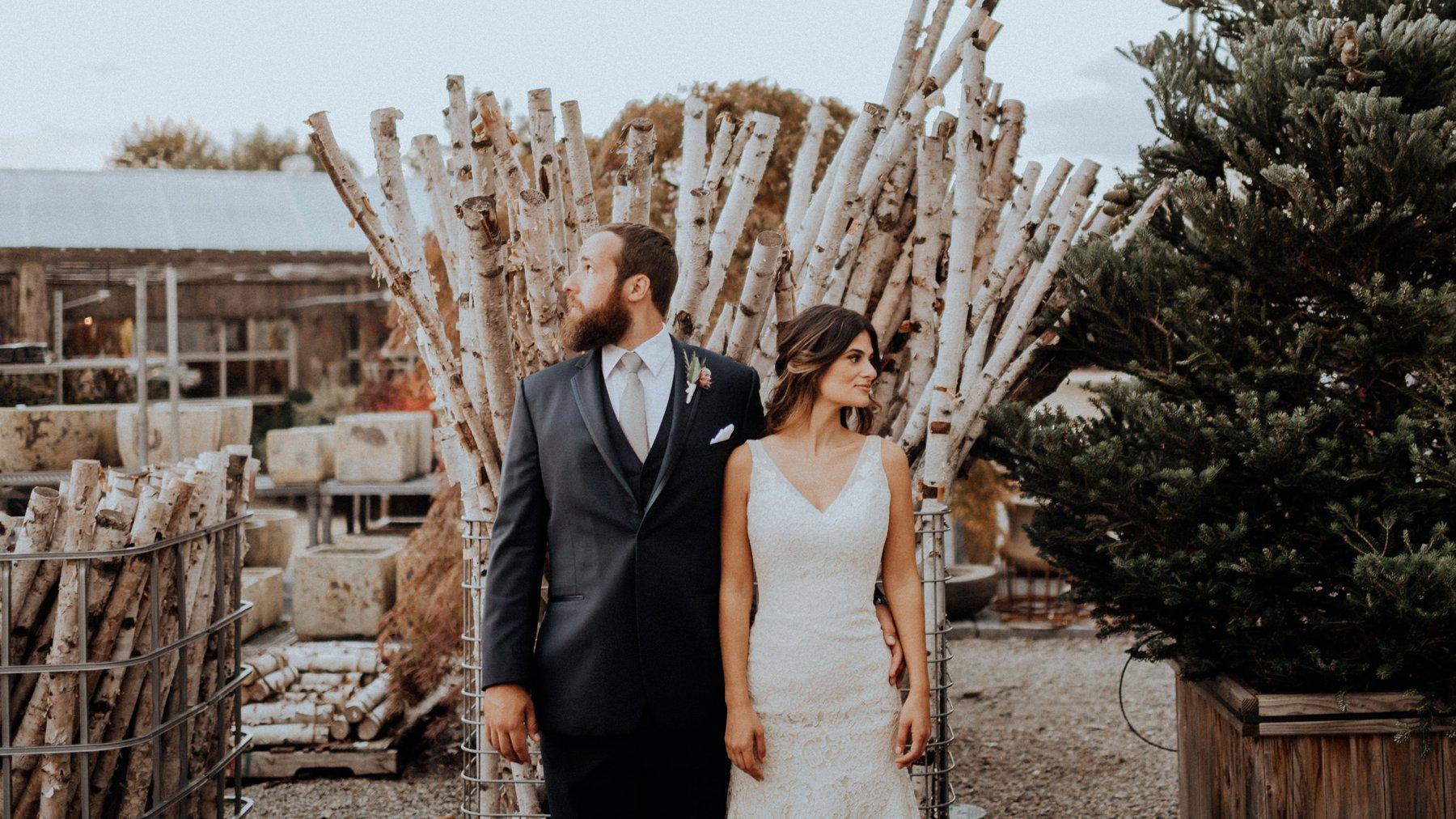 099-080-terrain-wedding-17.jpg